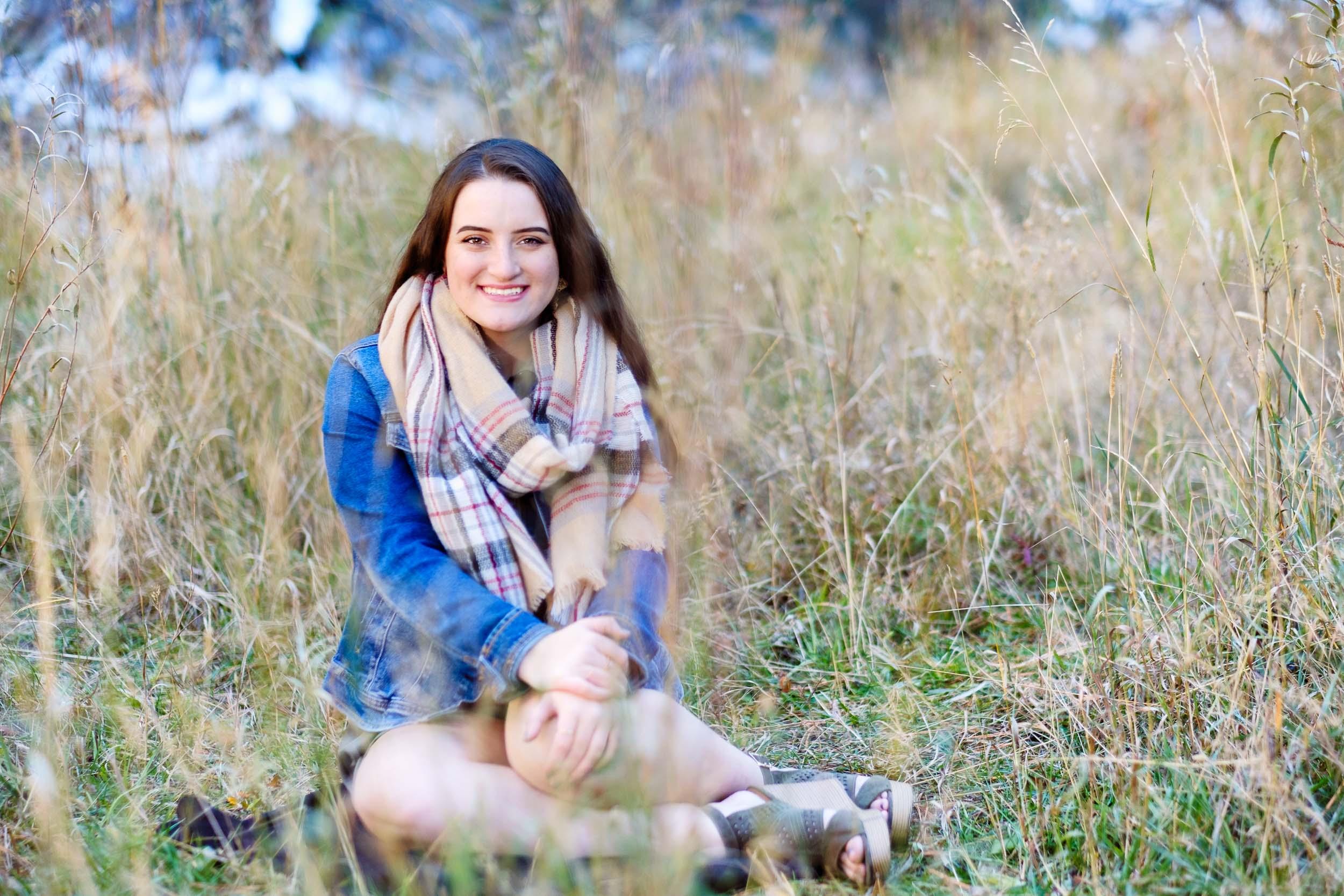 Sarah_C_Senior-45.jpg