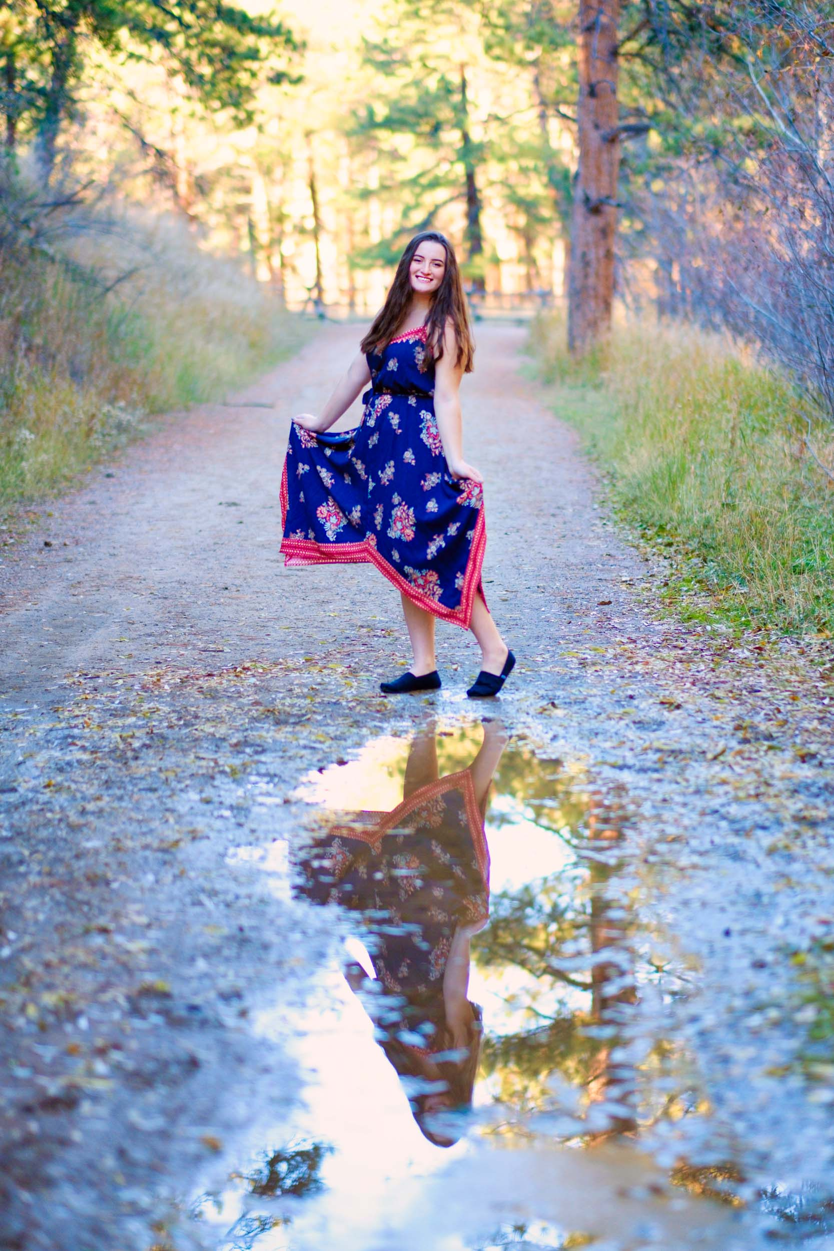 Sarah_C_Senior-54.jpg