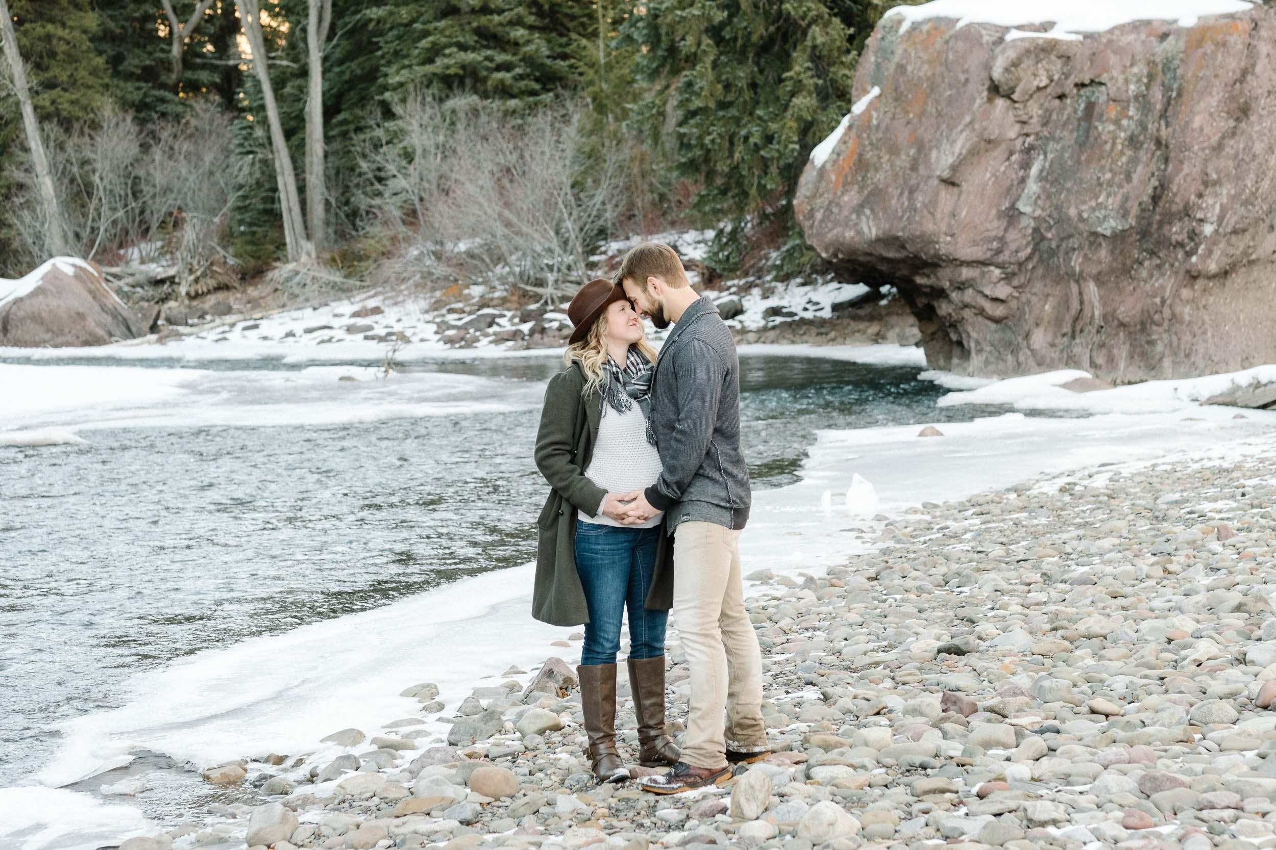 Will_Katrina_Maternity-25.jpg