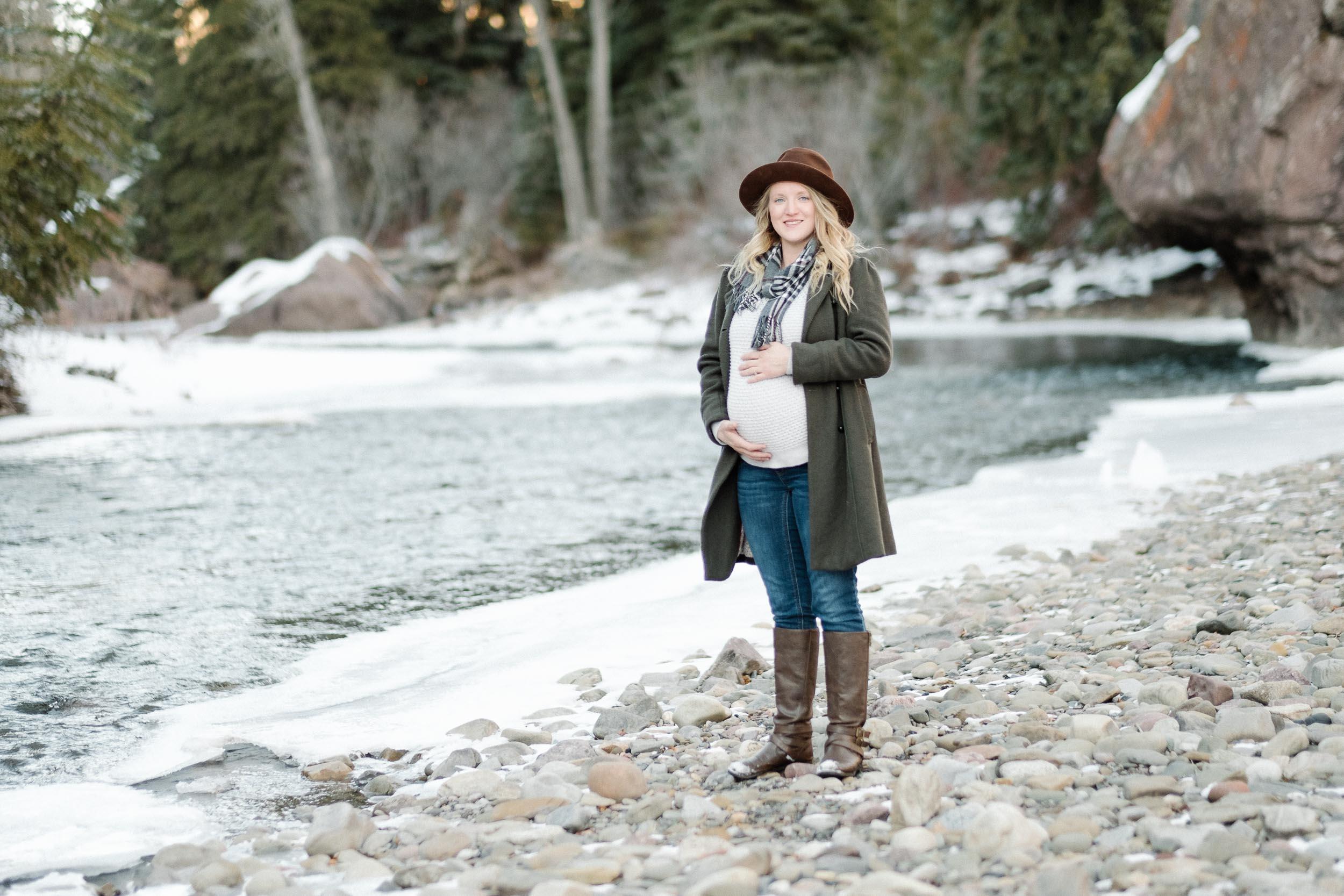 Will_Katrina_Maternity-34.jpg