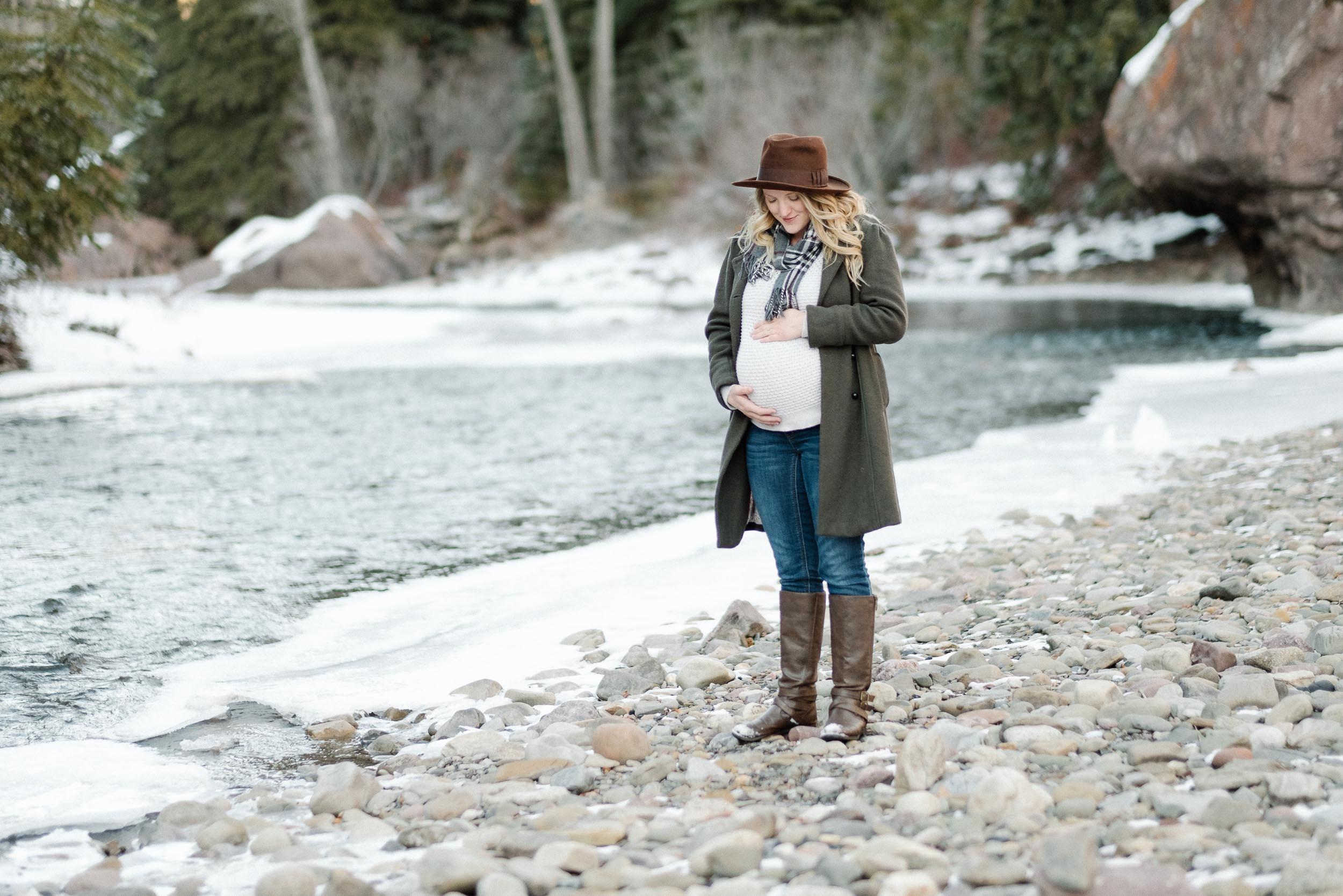 Will_Katrina_Maternity-35.jpg
