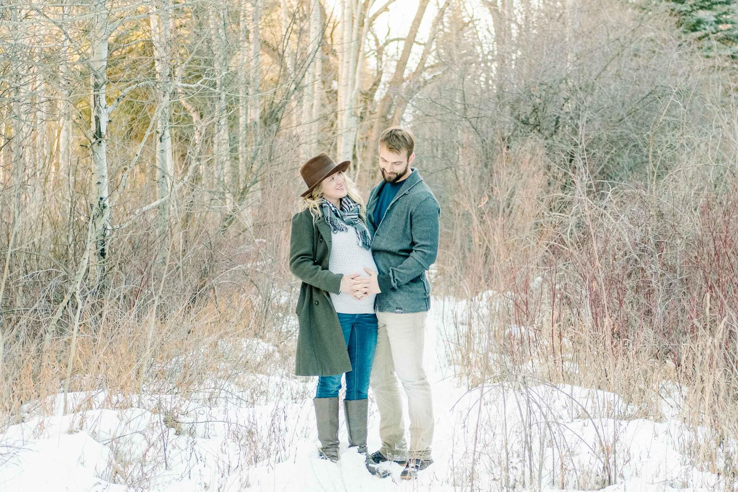 Will_Katrina_Maternity-43.jpg