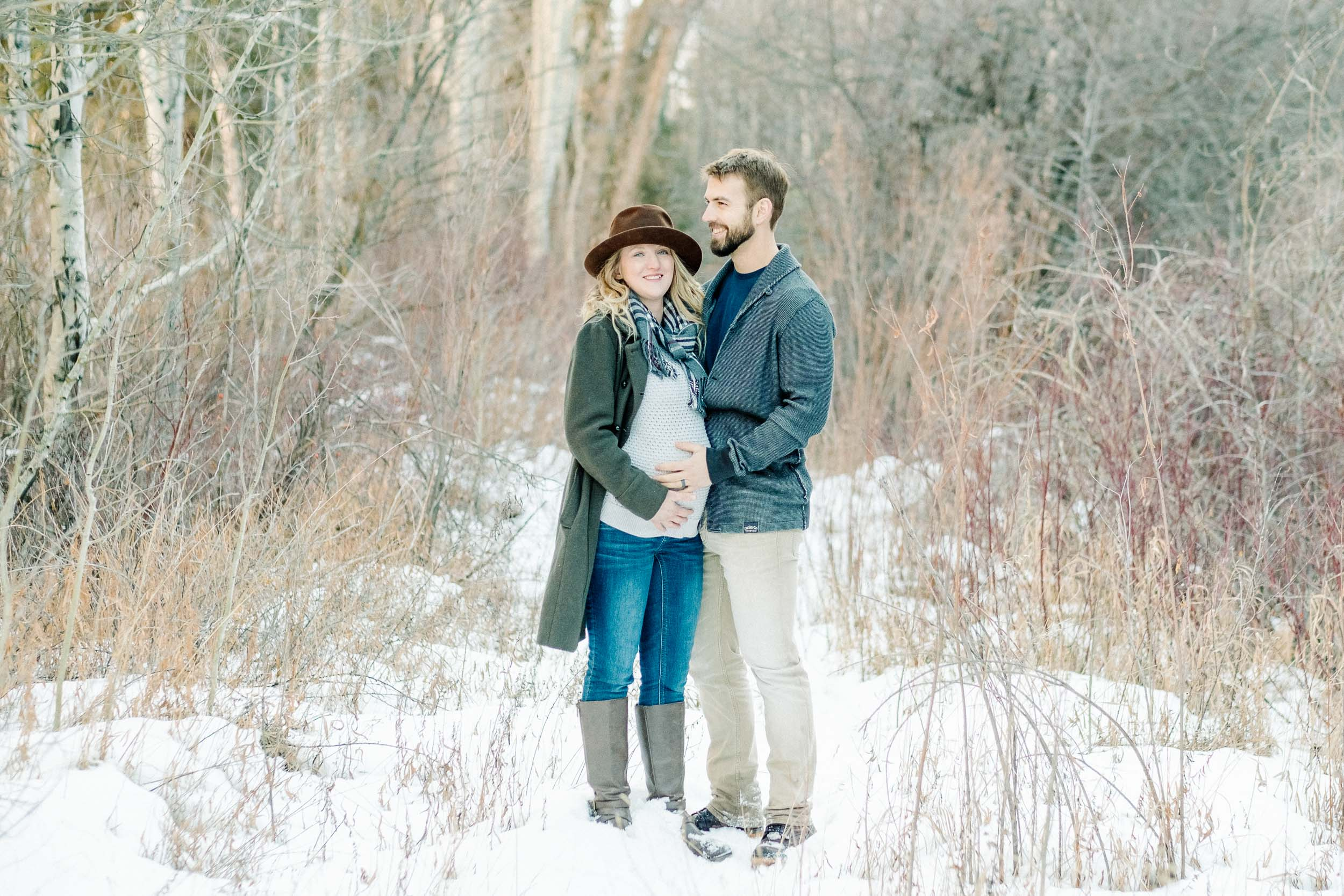 Will_Katrina_Maternity-45.jpg