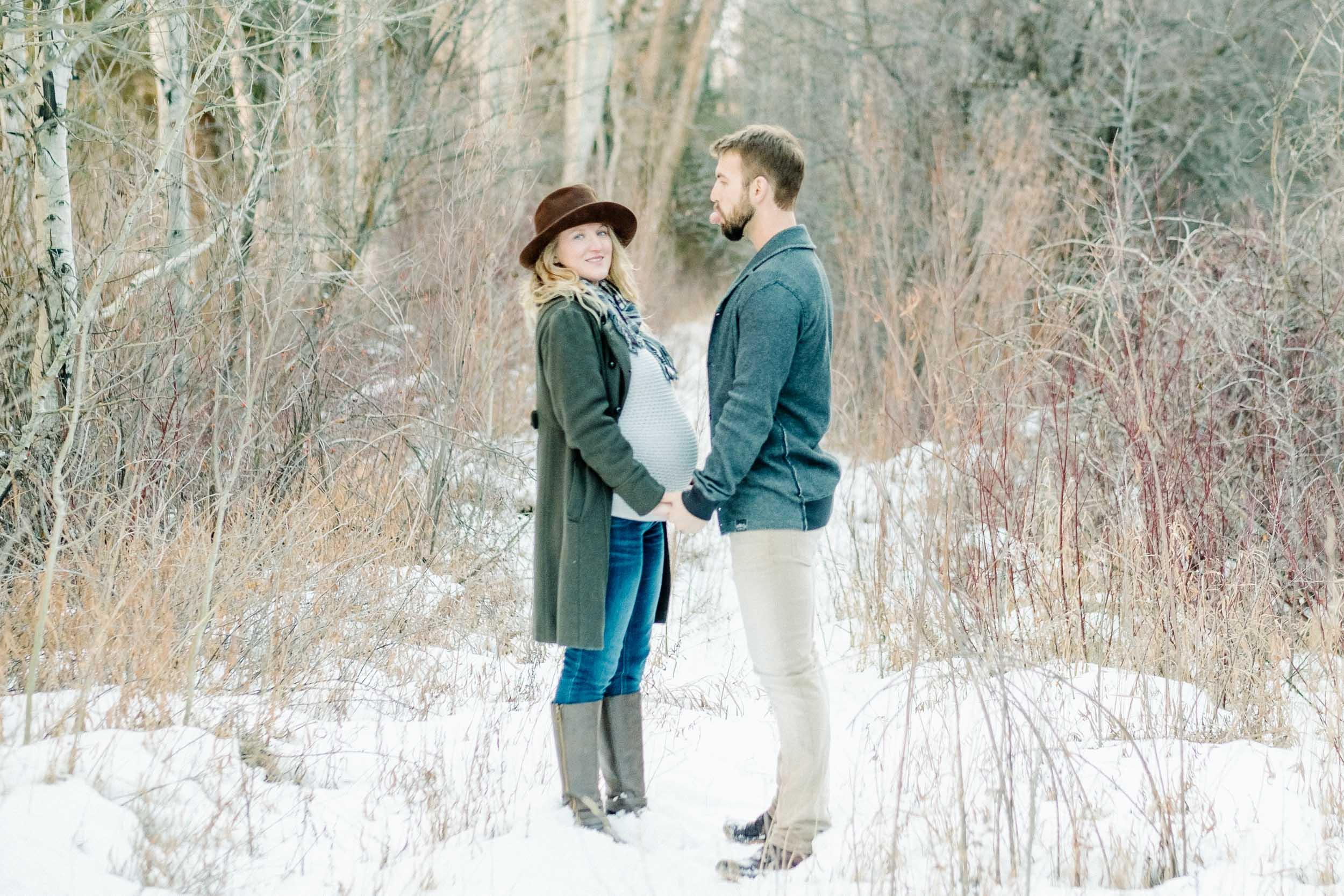 Will_Katrina_Maternity-65.jpg