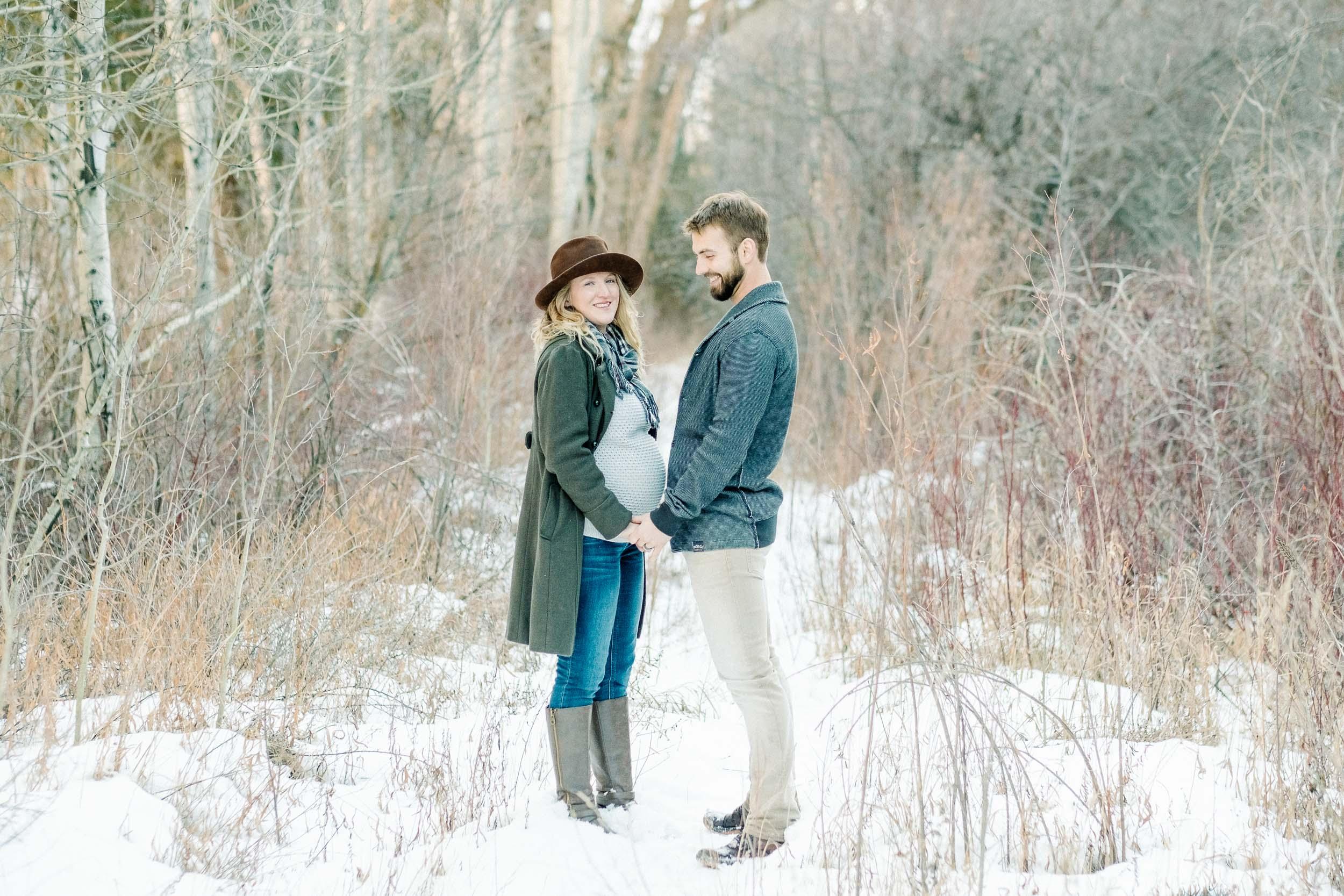 Will_Katrina_Maternity-67.jpg