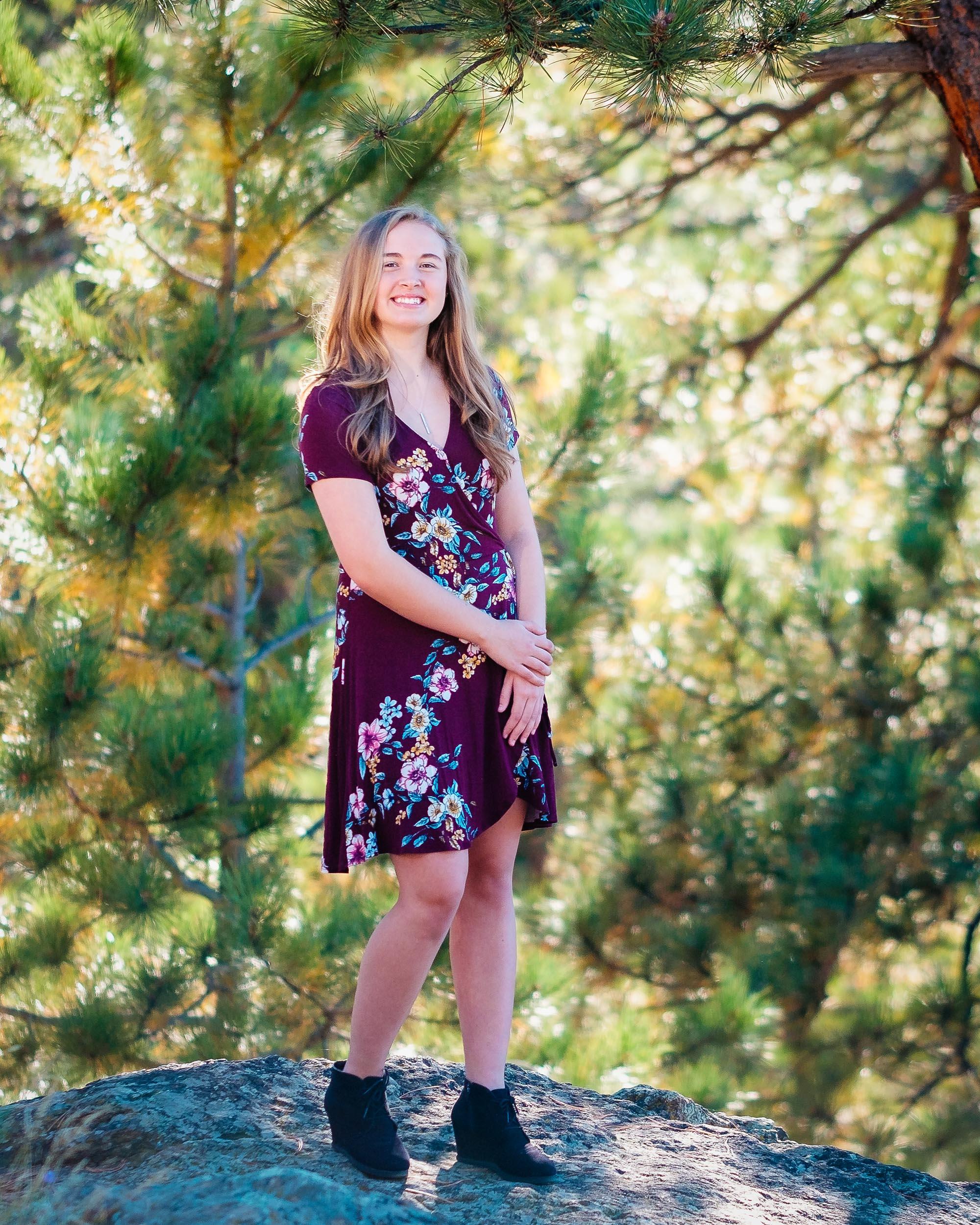 Isabell_K_Senior-64.jpg