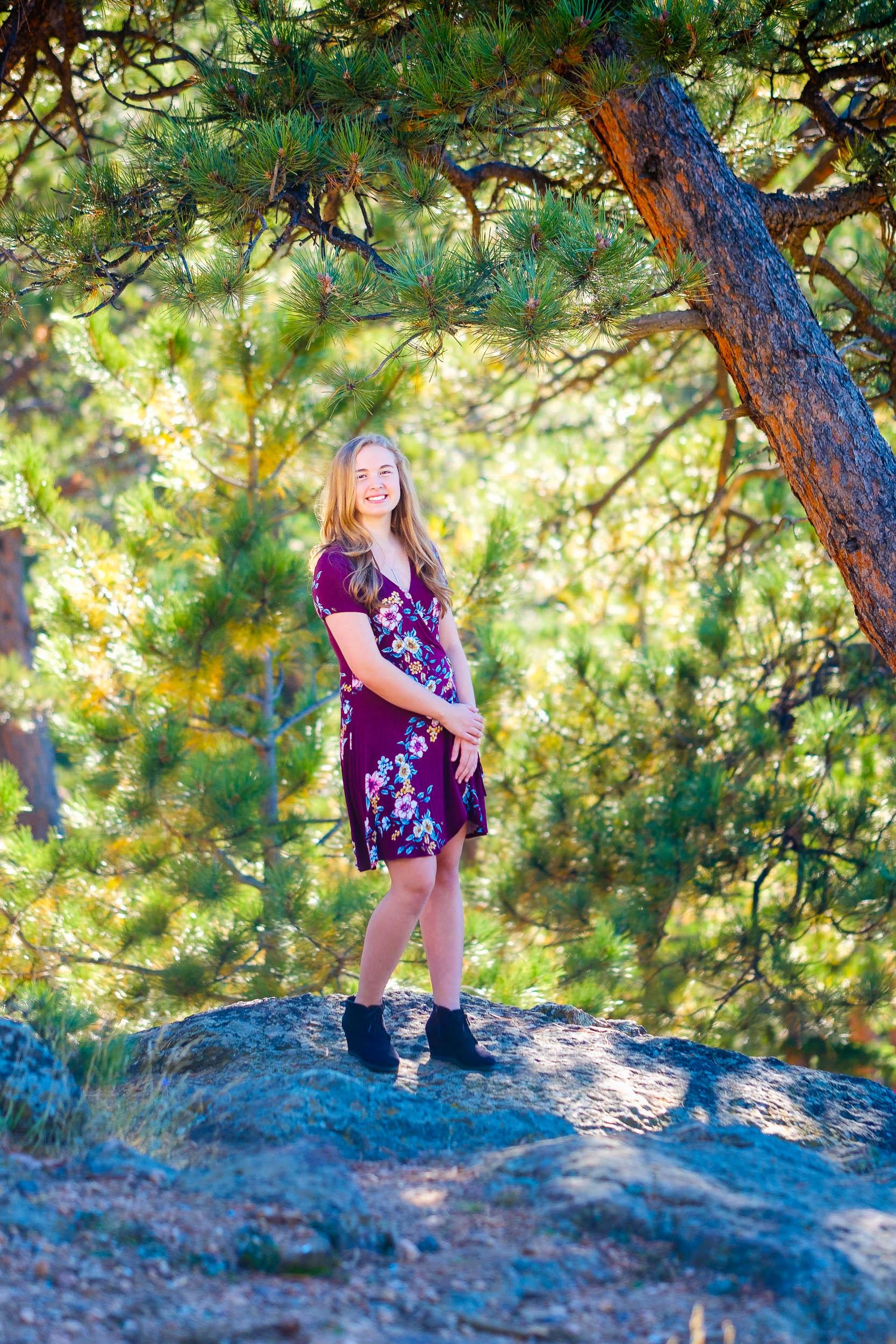 Isabell_K_Senior-66.jpg
