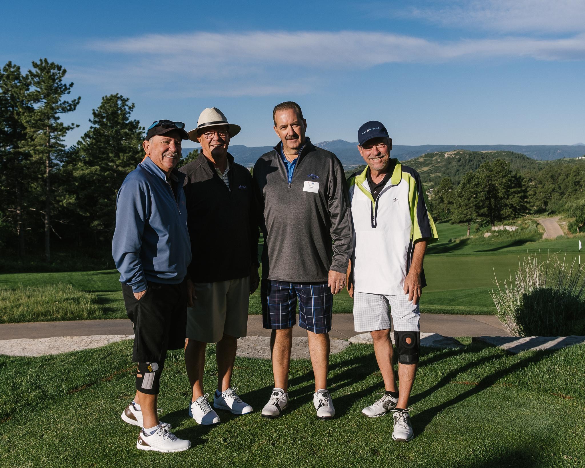 NKF Golf Classic 2019-1.jpg