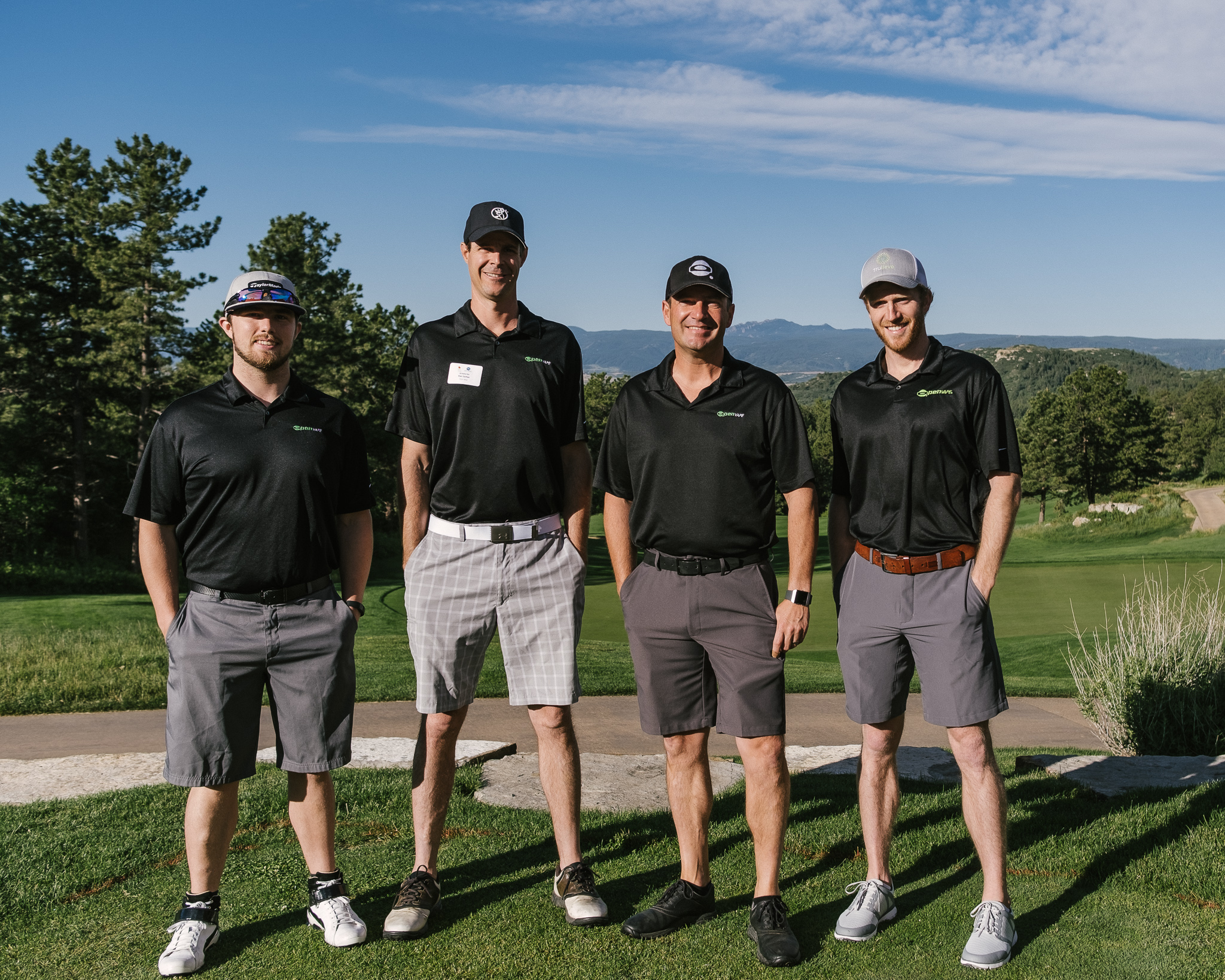 NKF Golf Classic 2019-2.jpg