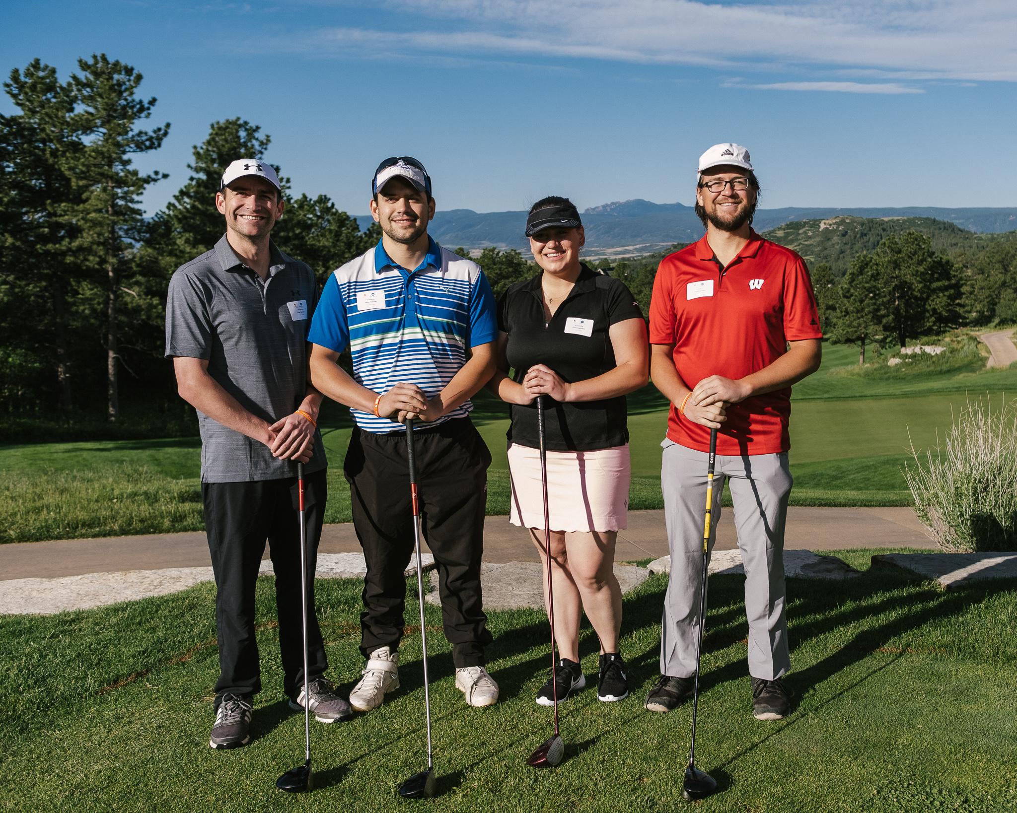 NKF Golf Classic 2019-4.jpg