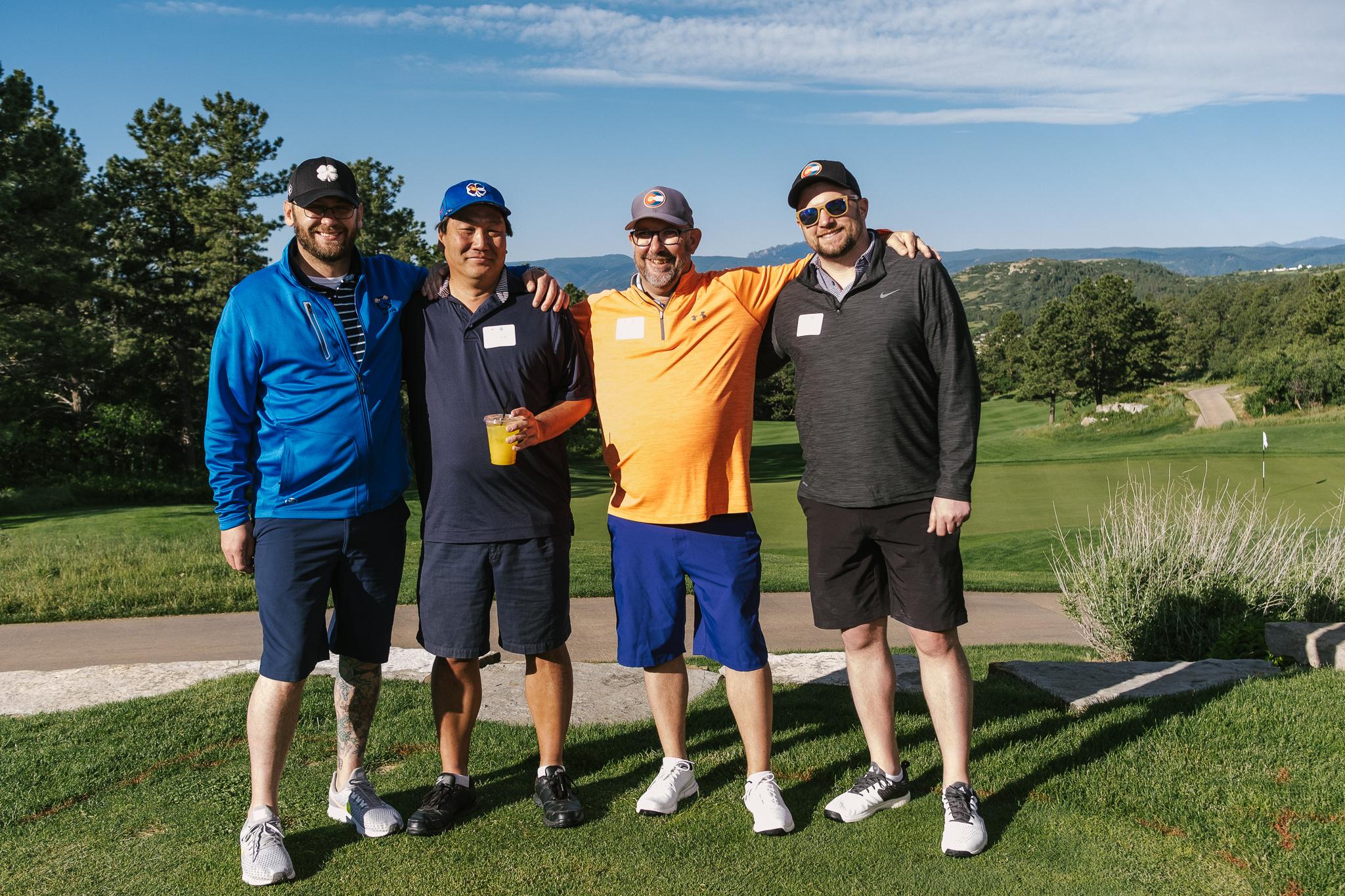 NKF Golf Classic 2019-7.jpg