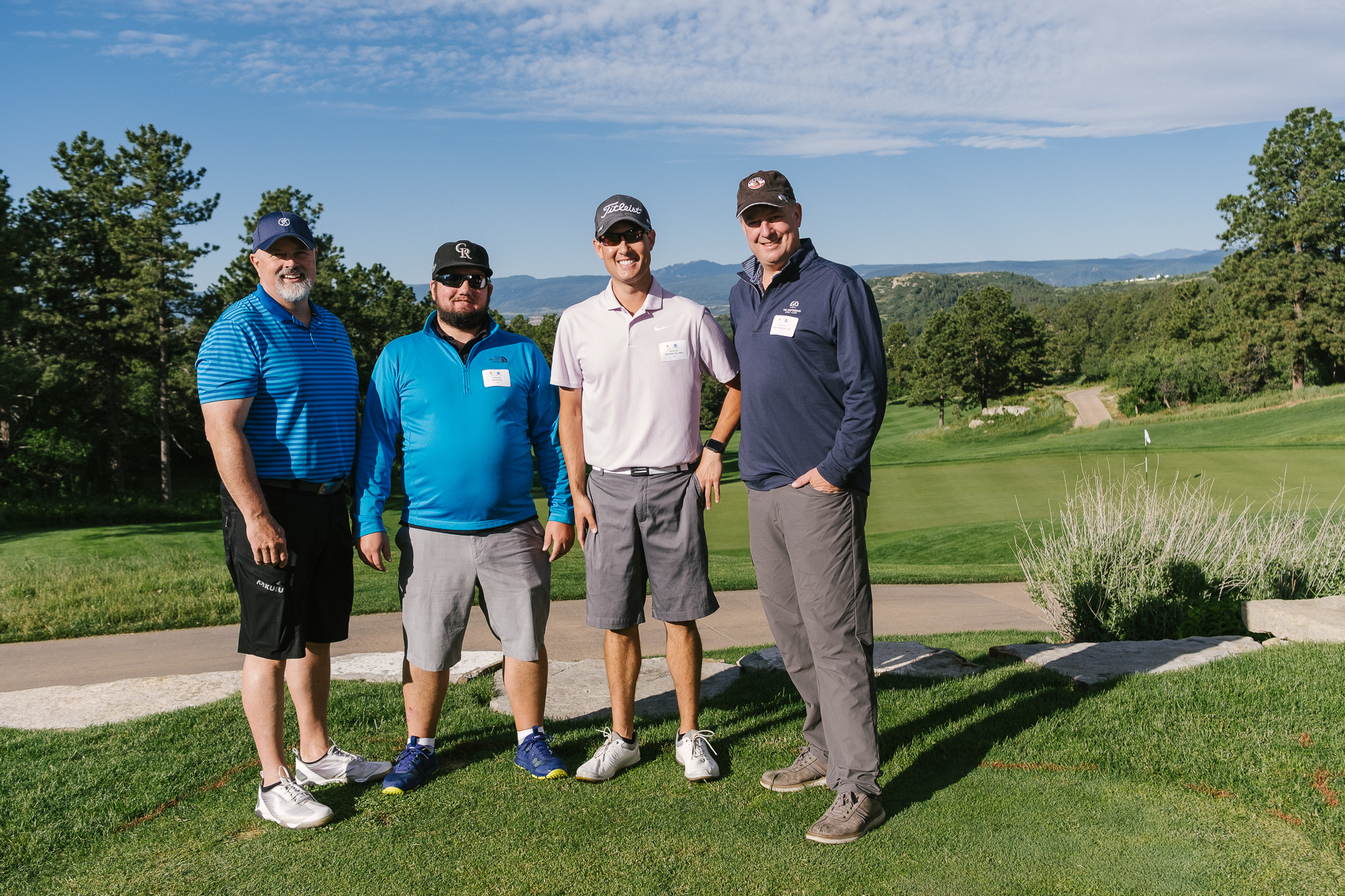NKF Golf Classic 2019-11.jpg