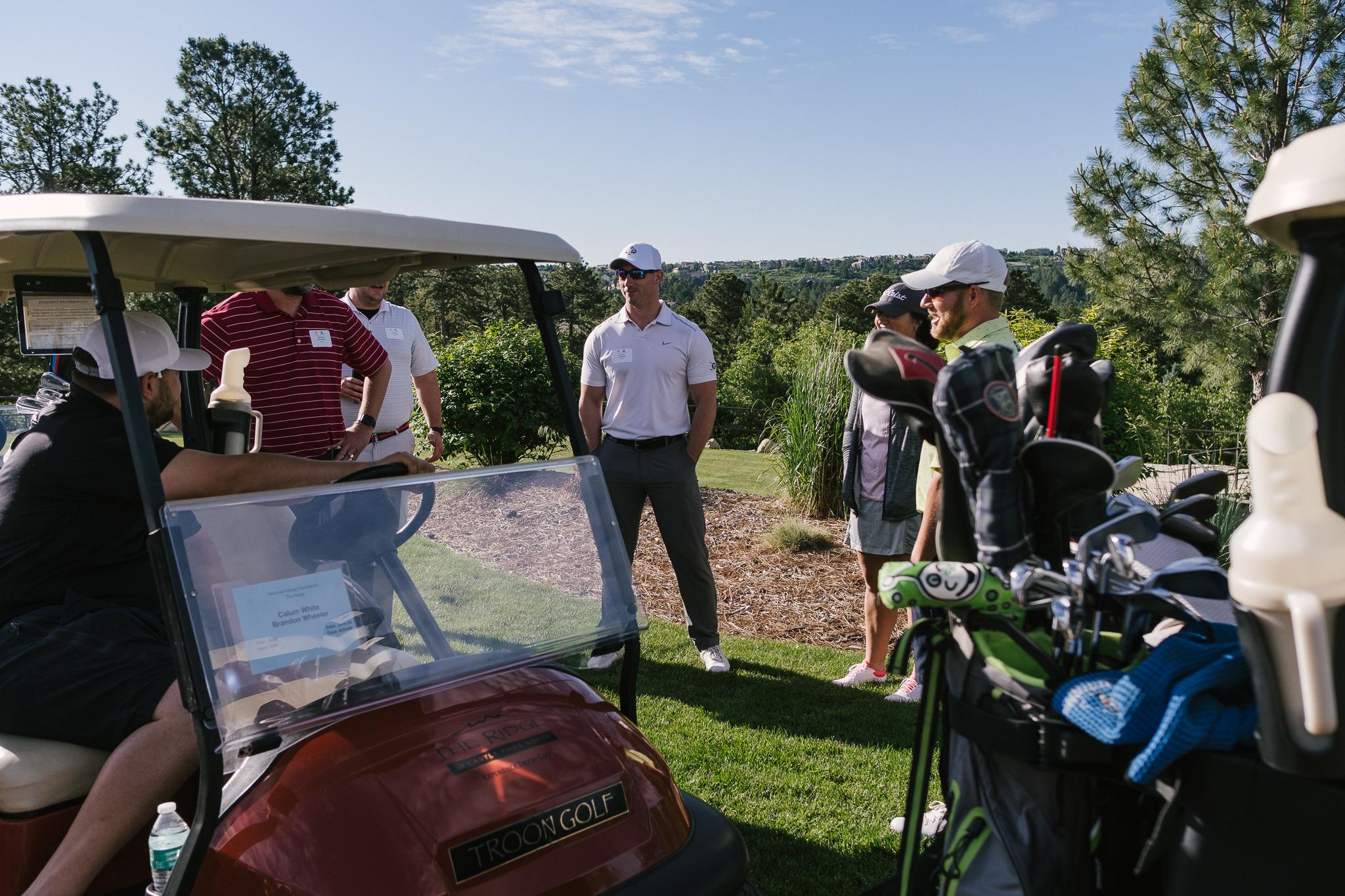NKF Golf Classic 2019-14.jpg