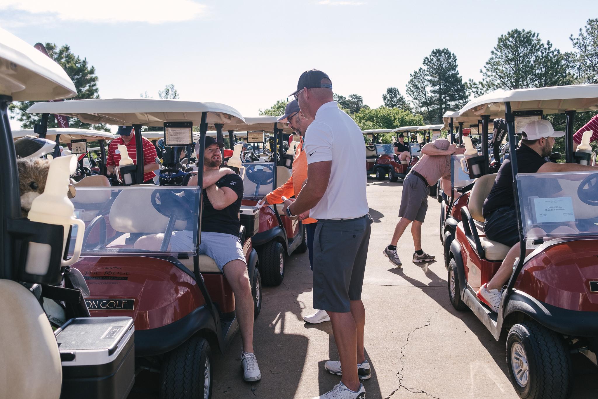 NKF Golf Classic 2019-13.jpg