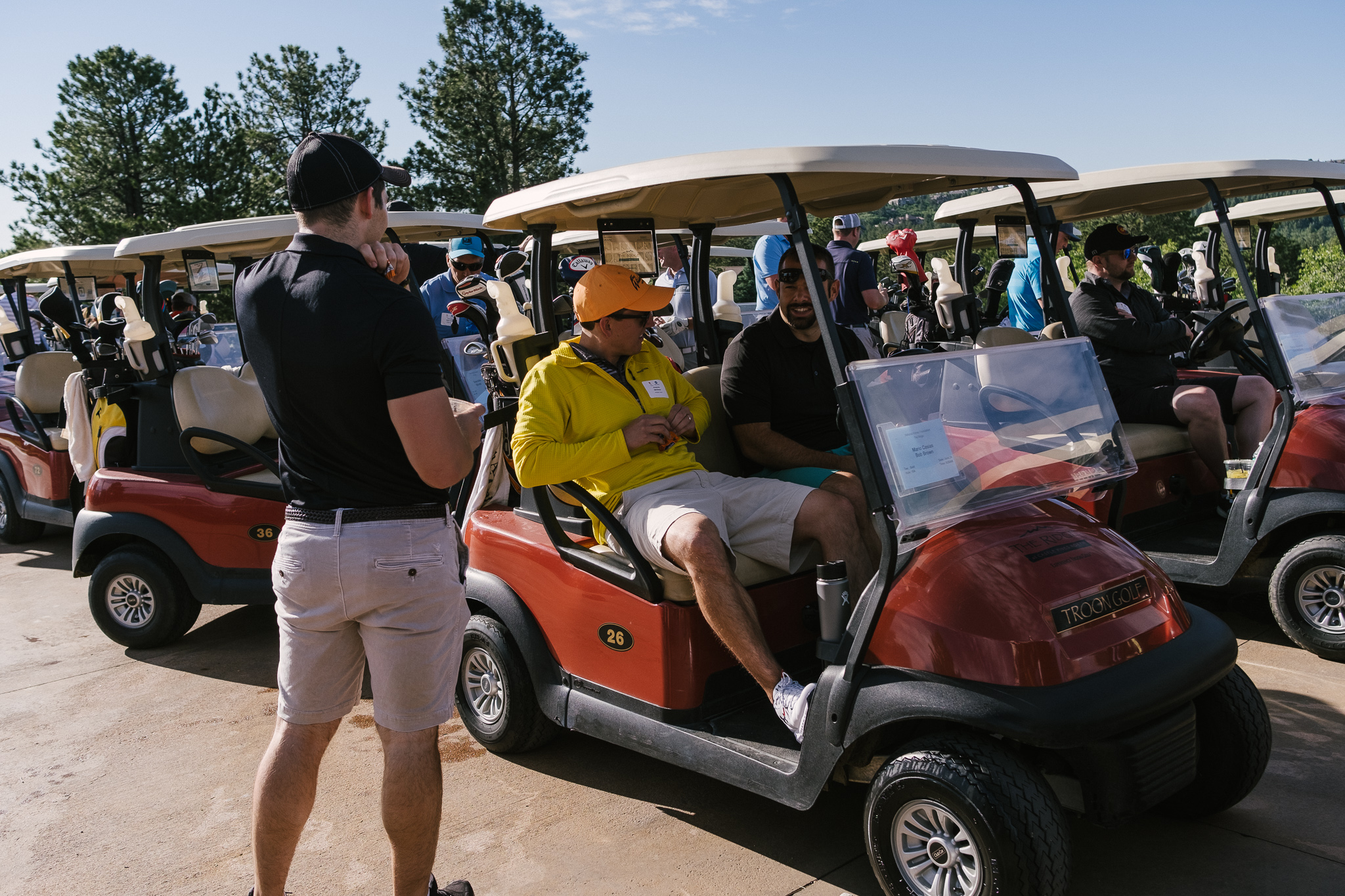 NKF Golf Classic 2019-16.jpg
