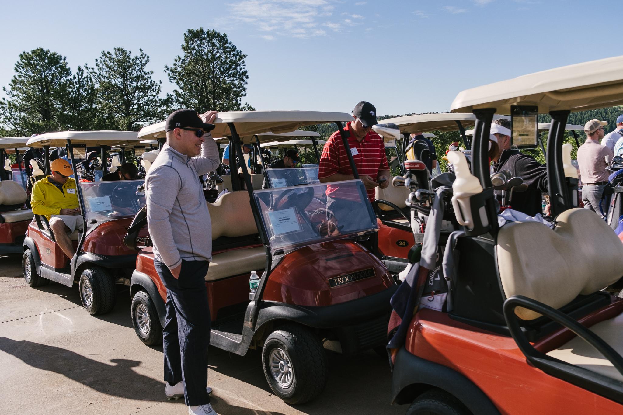 NKF Golf Classic 2019-15.jpg