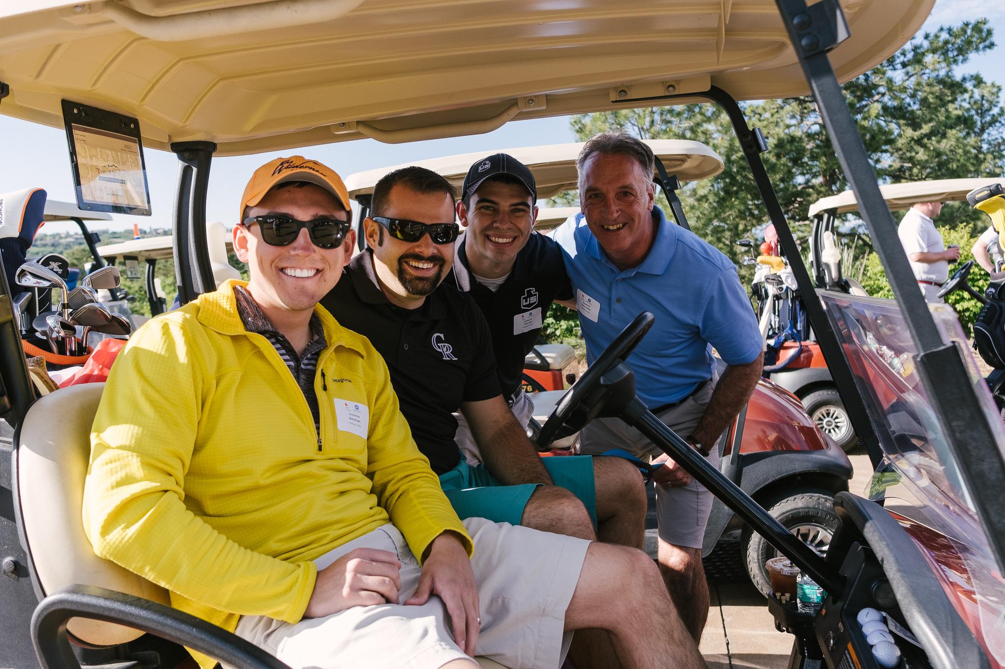 NKF Golf Classic 2019-17.jpg