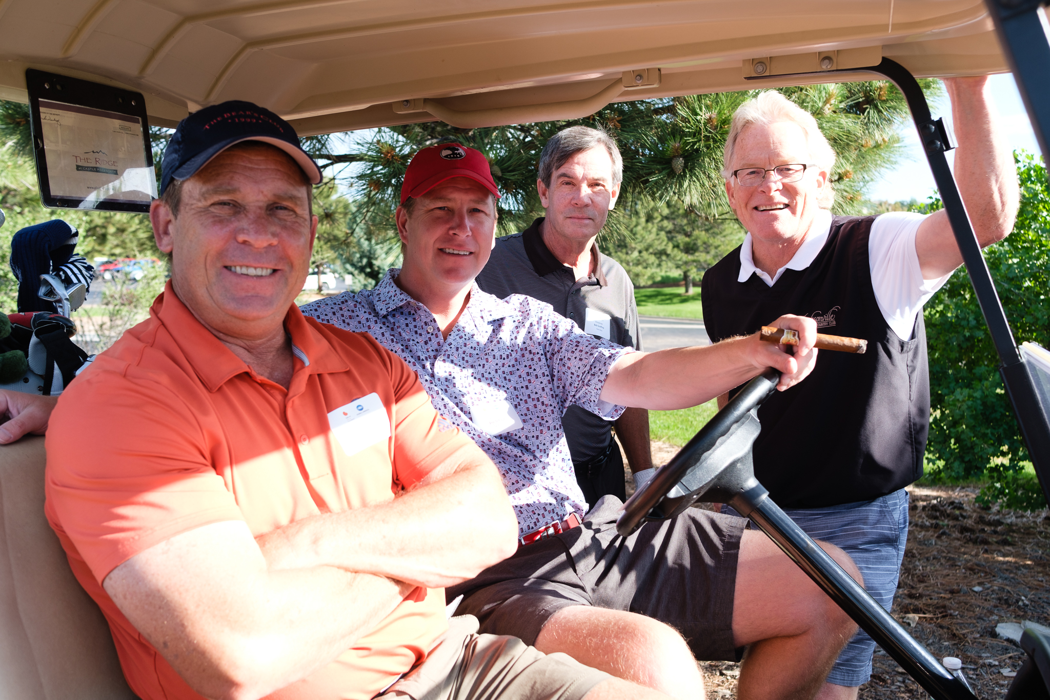 NKF Golf Classic 2019-19.jpg