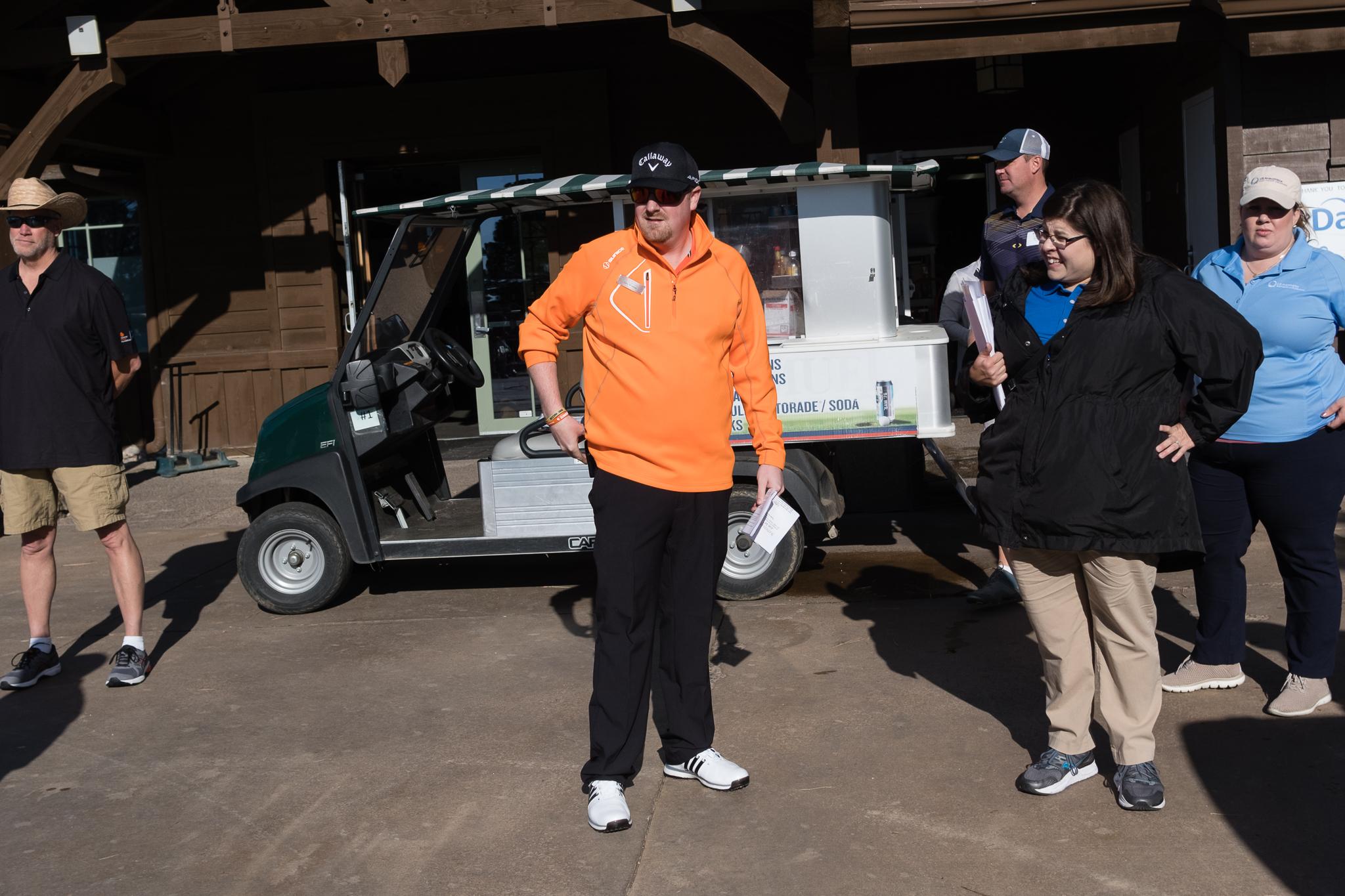 NKF Golf Classic 2019-21.jpg
