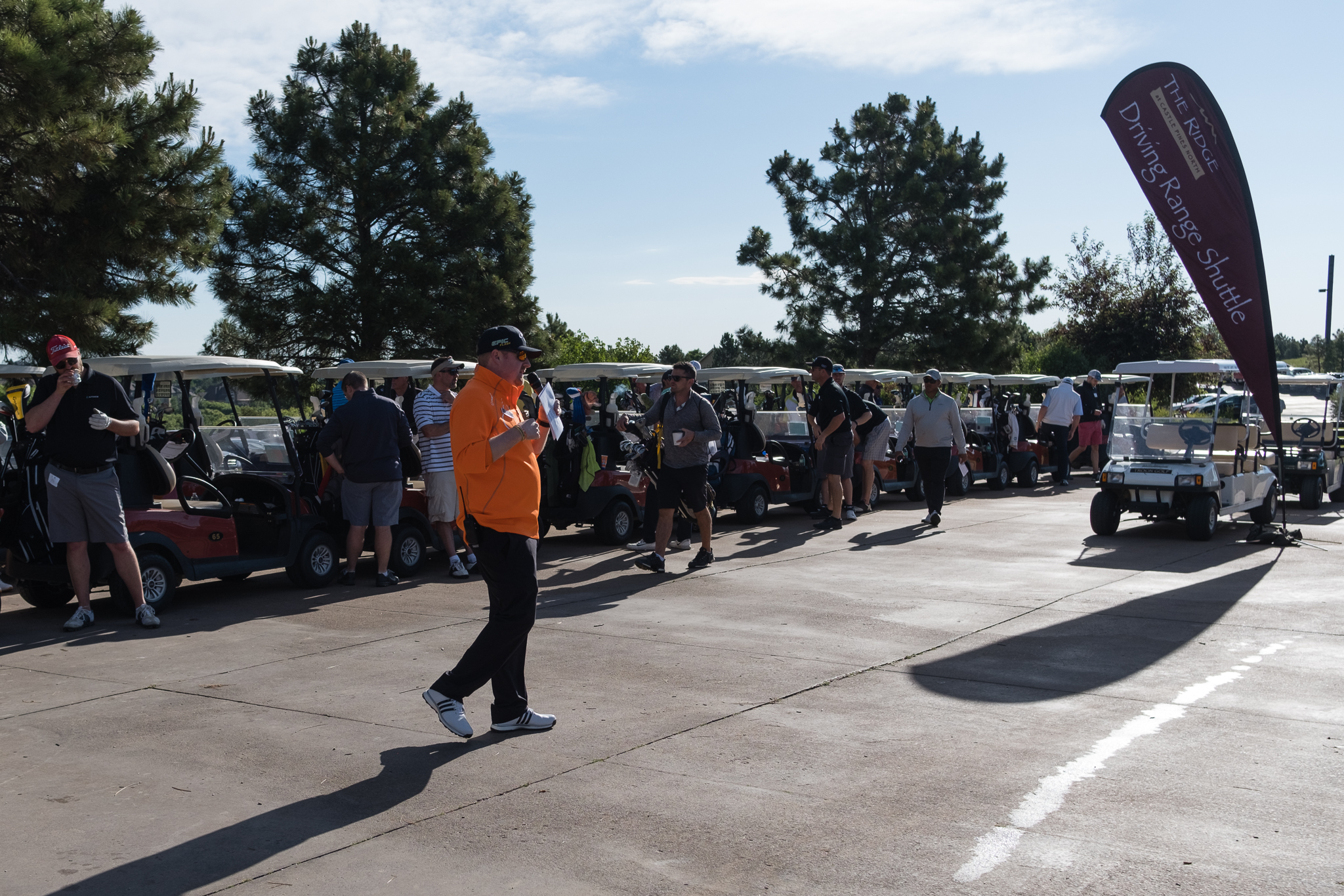 NKF Golf Classic 2019-24.jpg