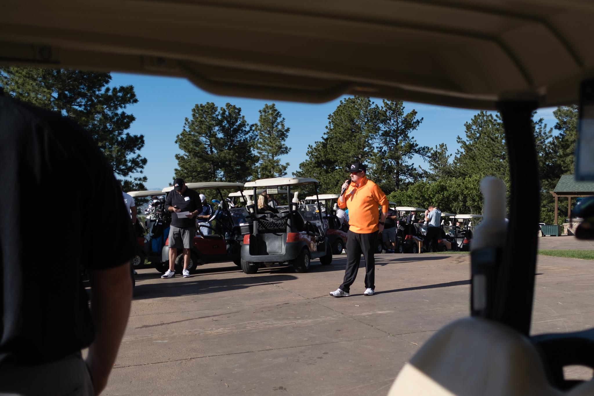 NKF Golf Classic 2019-25.jpg