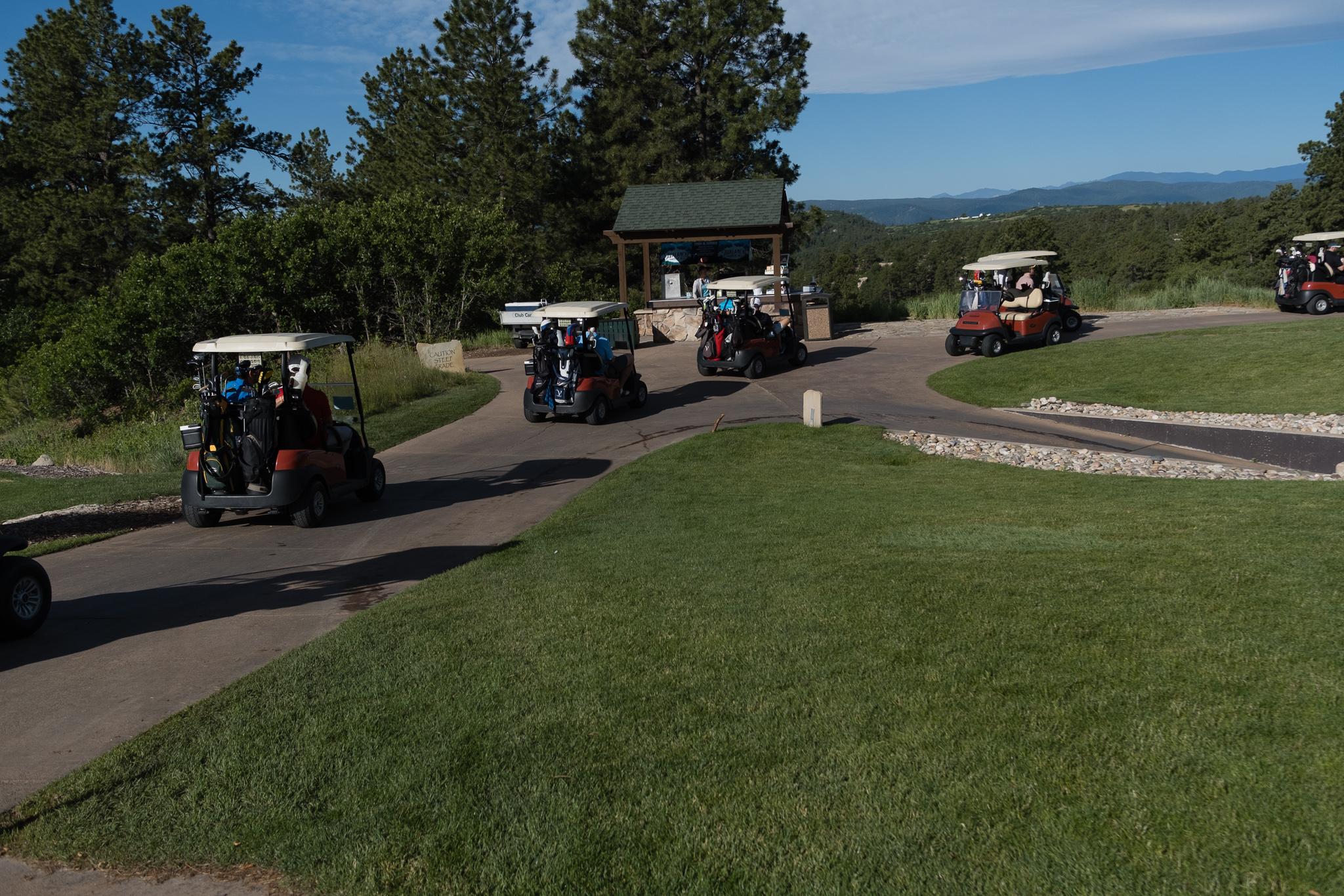 NKF Golf Classic 2019-26.jpg