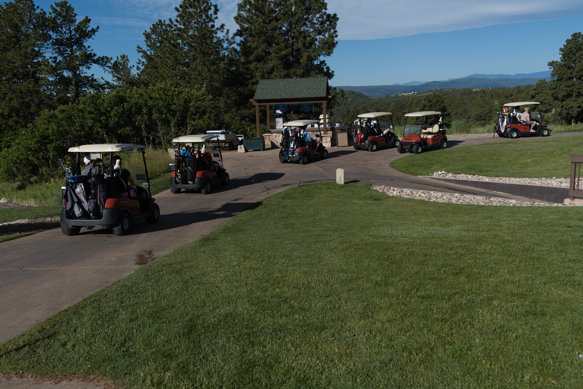 NKF Golf Classic 2019-27.jpg