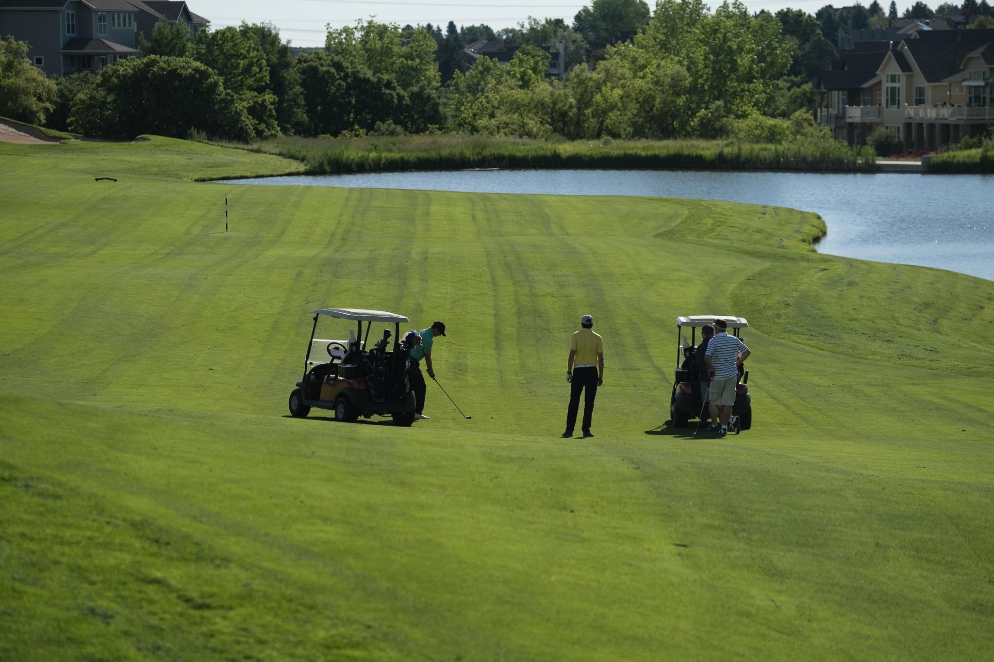 NKF Golf Classic 2019-34.jpg