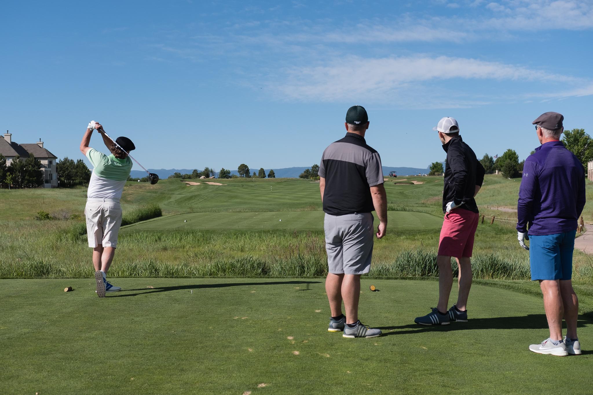 NKF Golf Classic 2019-36.jpg