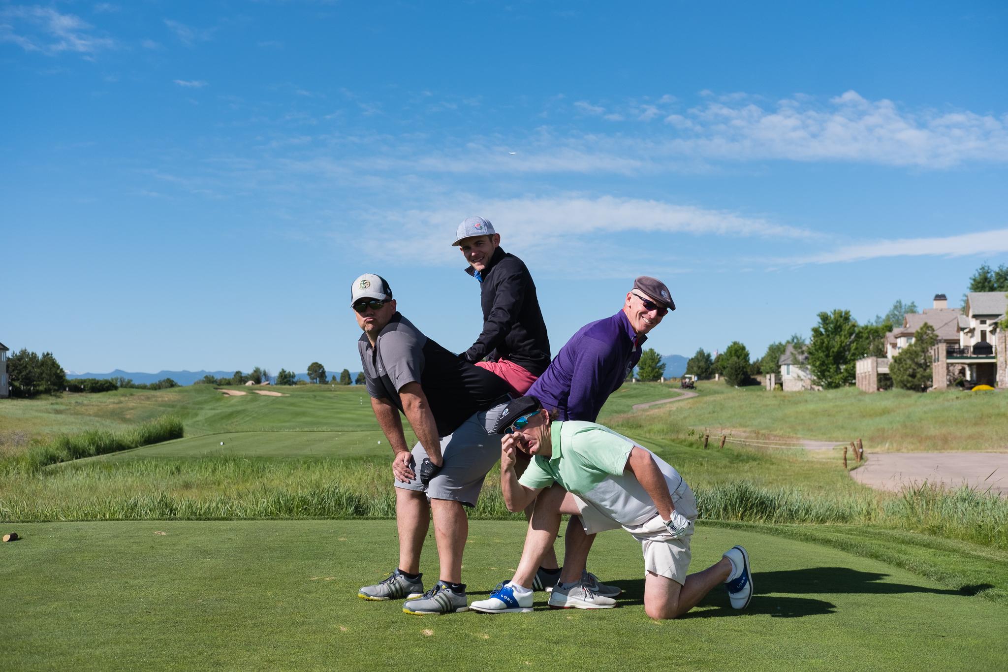 NKF Golf Classic 2019-37.jpg