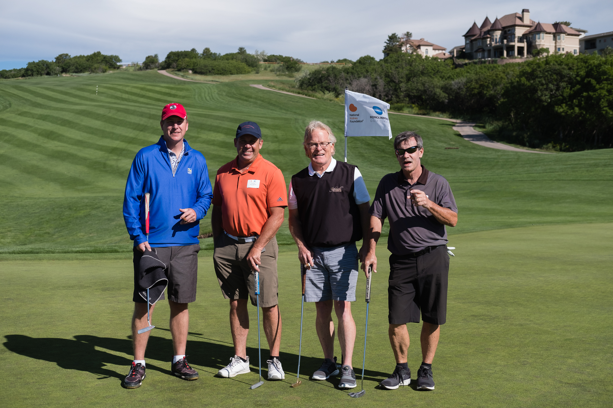 NKF Golf Classic 2019-39.jpg
