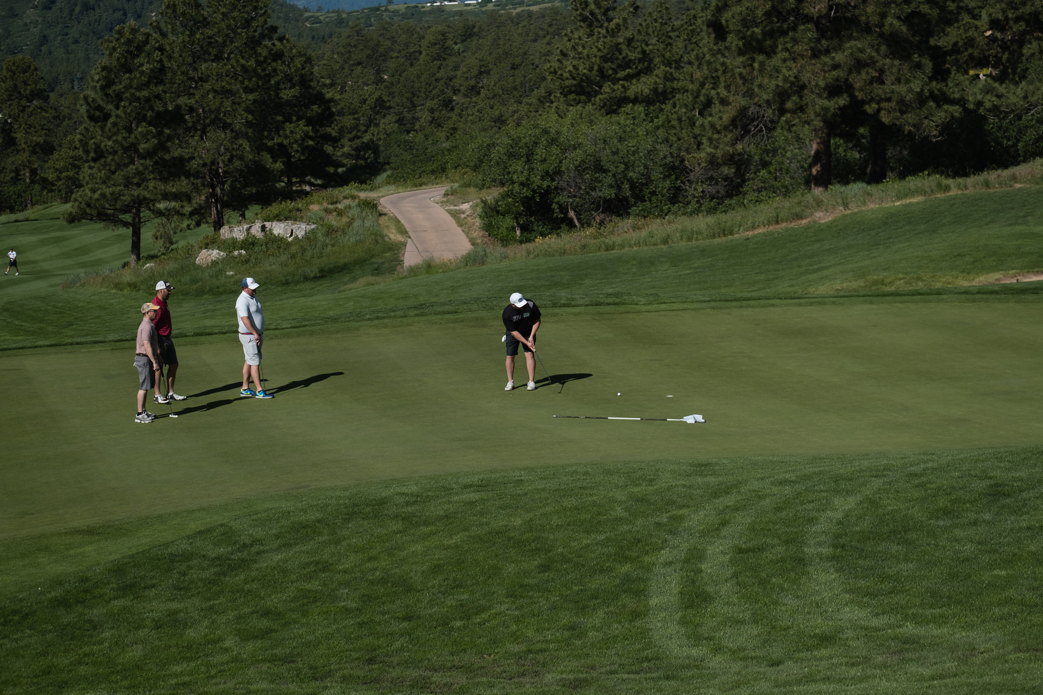 NKF Golf Classic 2019-41.jpg