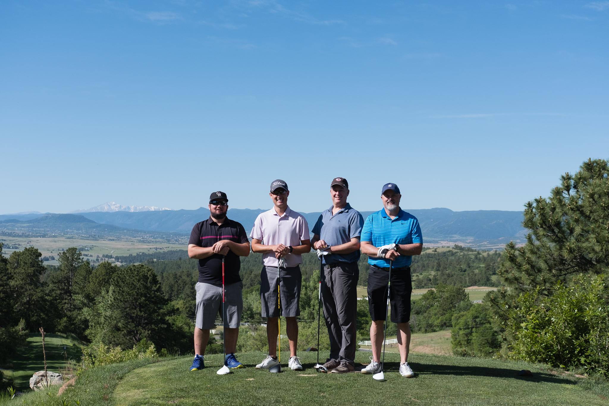 NKF Golf Classic 2019-43.jpg
