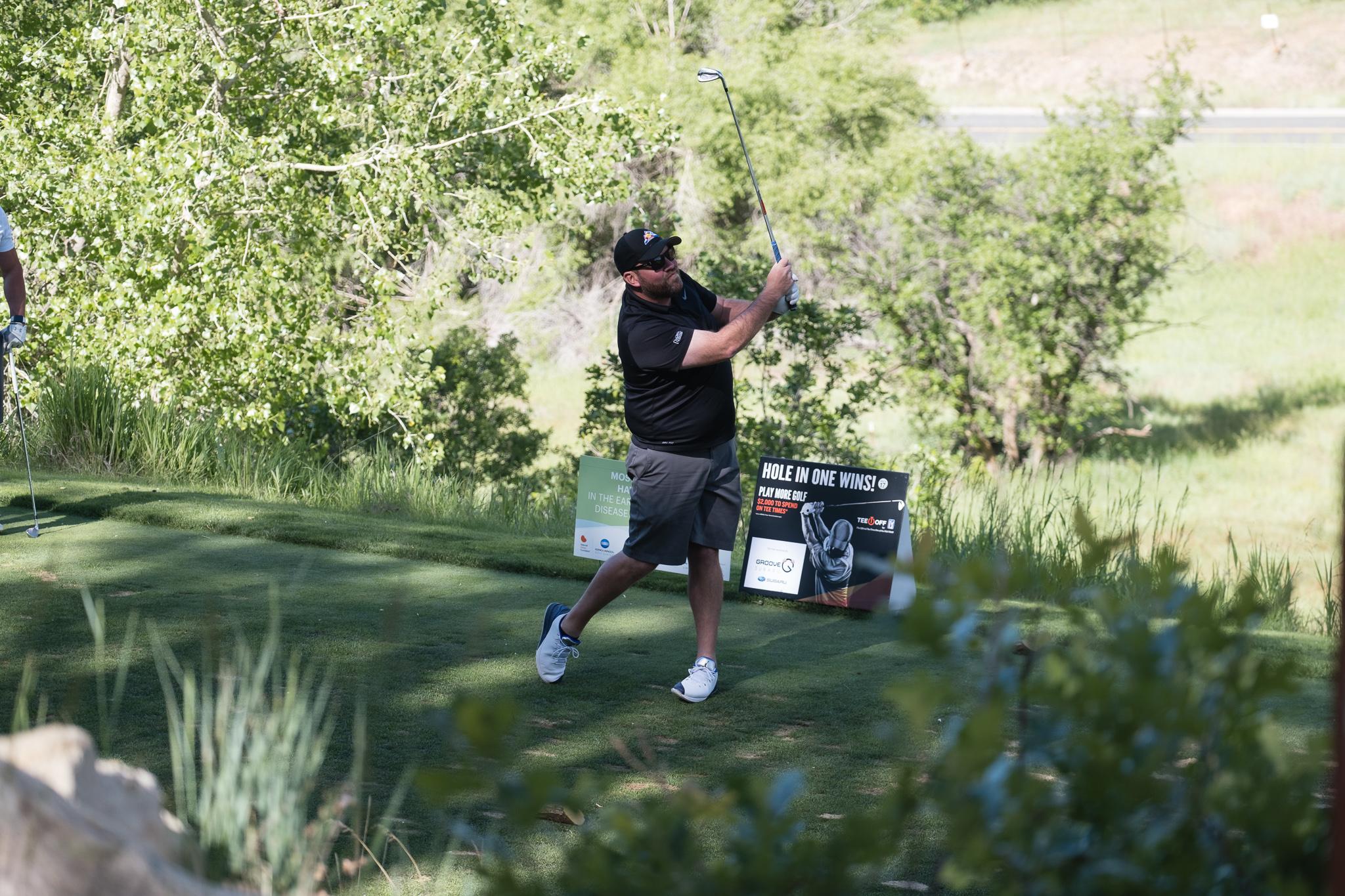 NKF Golf Classic 2019-48.jpg