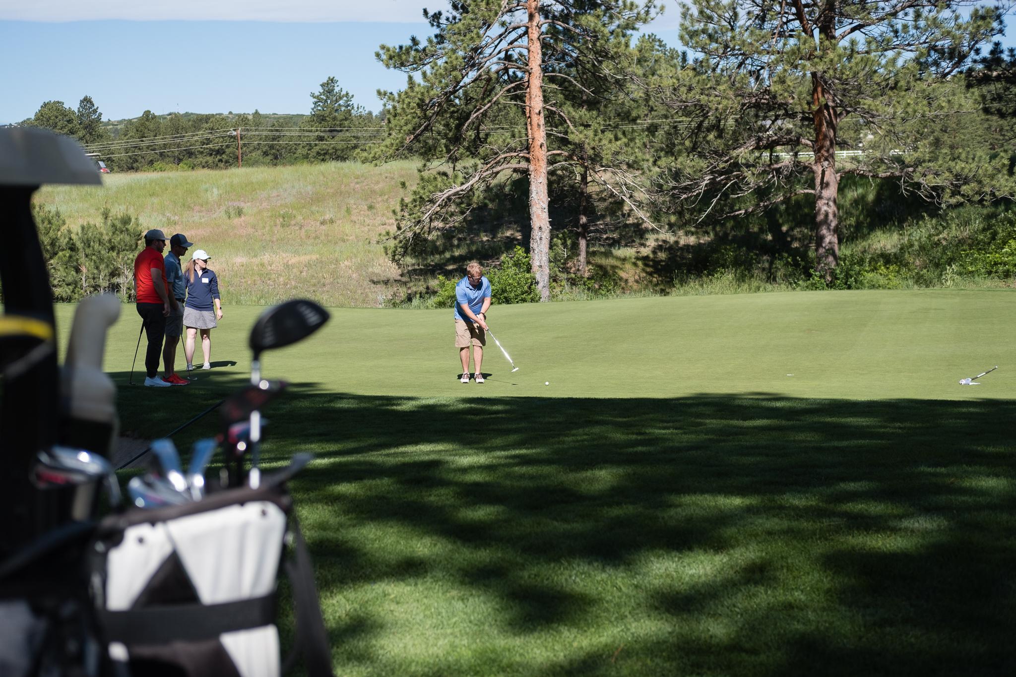 NKF Golf Classic 2019-53.jpg