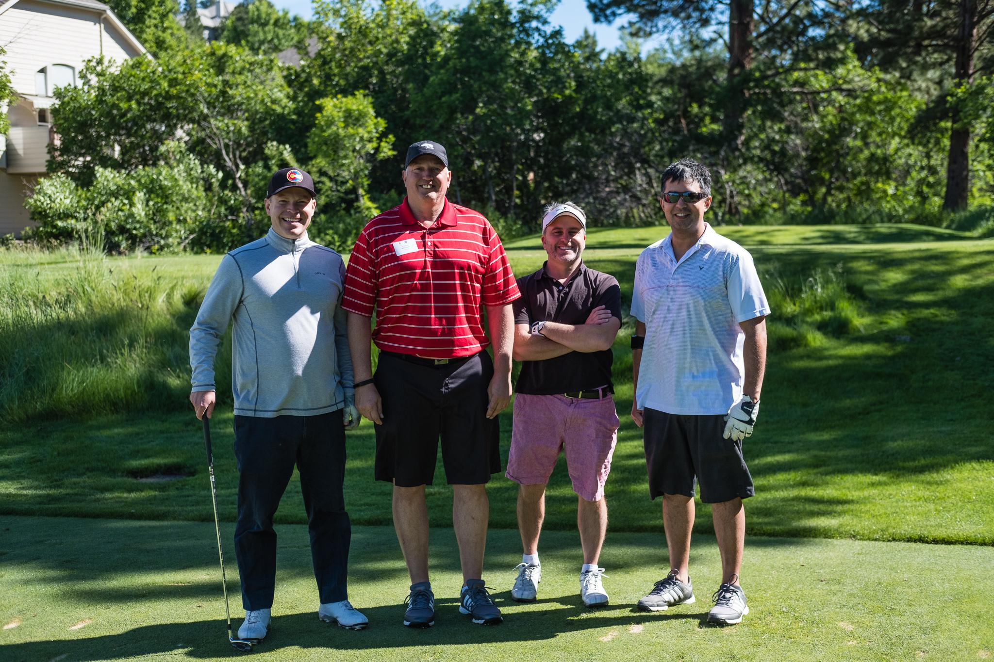 NKF Golf Classic 2019-55.jpg