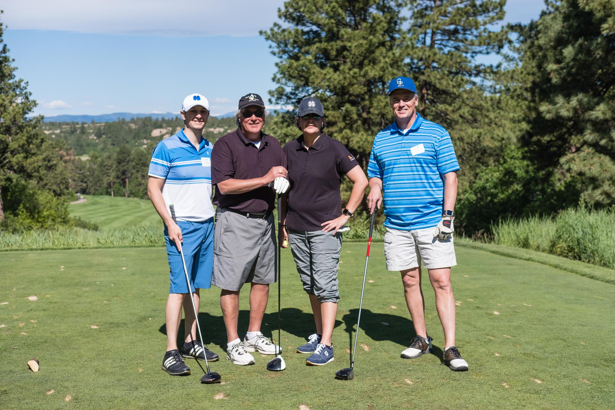 NKF Golf Classic 2019-57.jpg