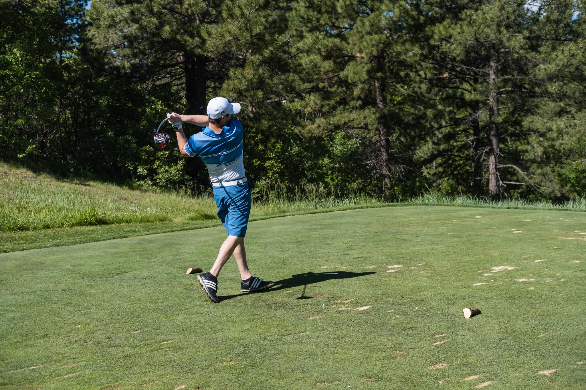 NKF Golf Classic 2019-58.jpg