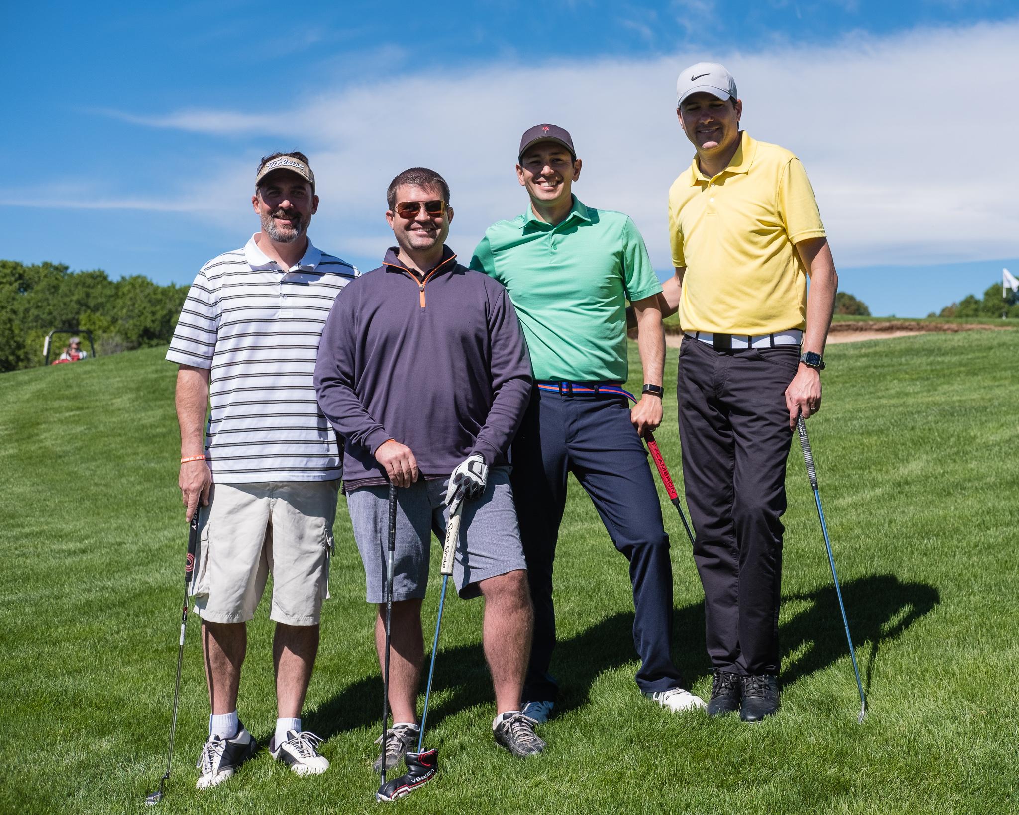 NKF Golf Classic 2019-63.jpg