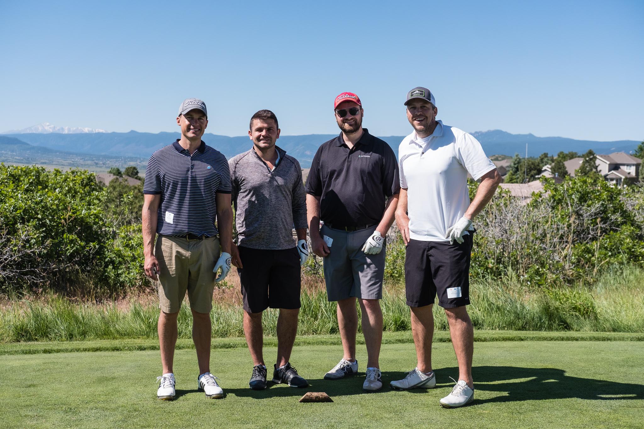 NKF Golf Classic 2019-65.jpg