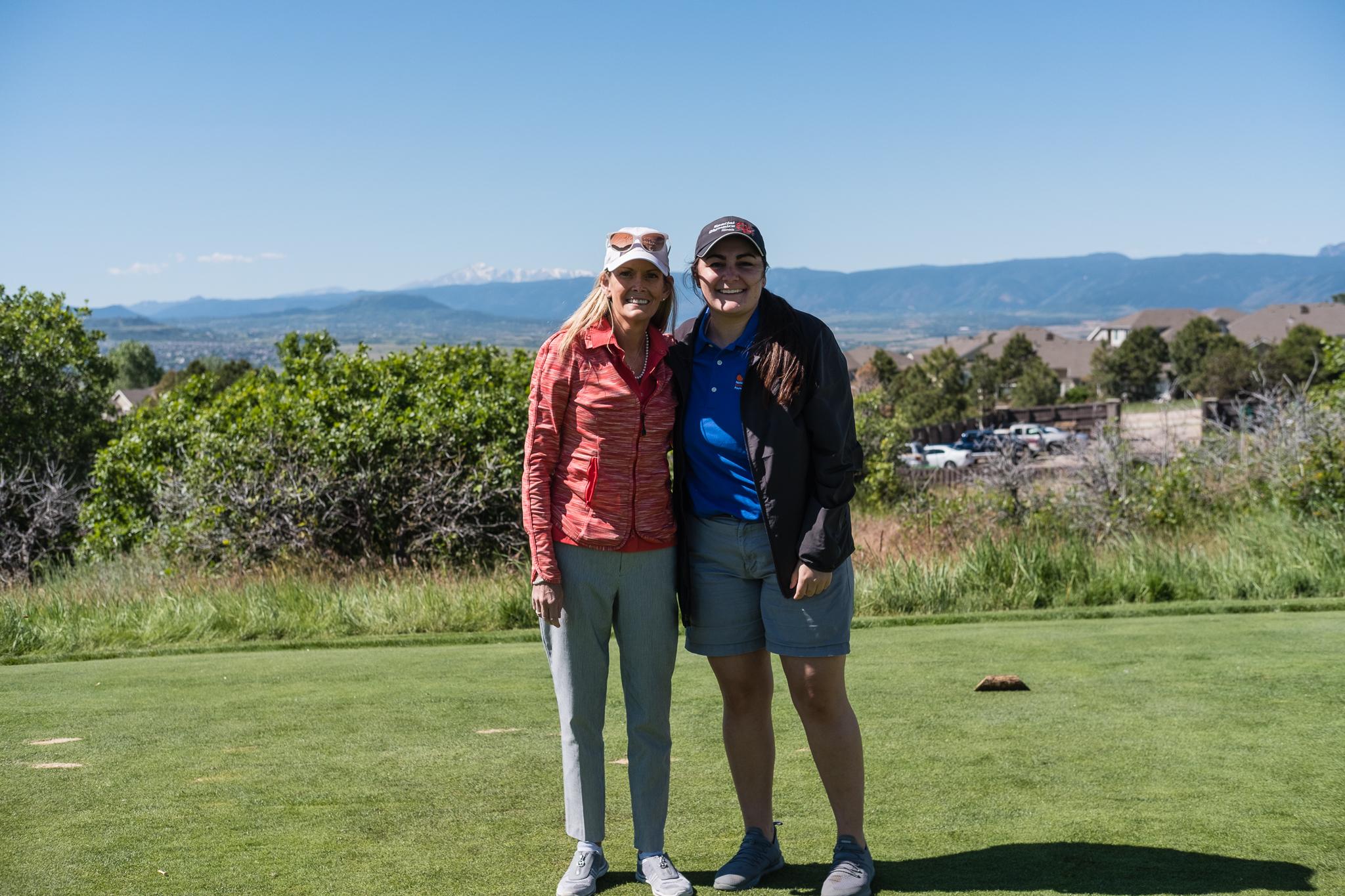 NKF Golf Classic 2019-66.jpg