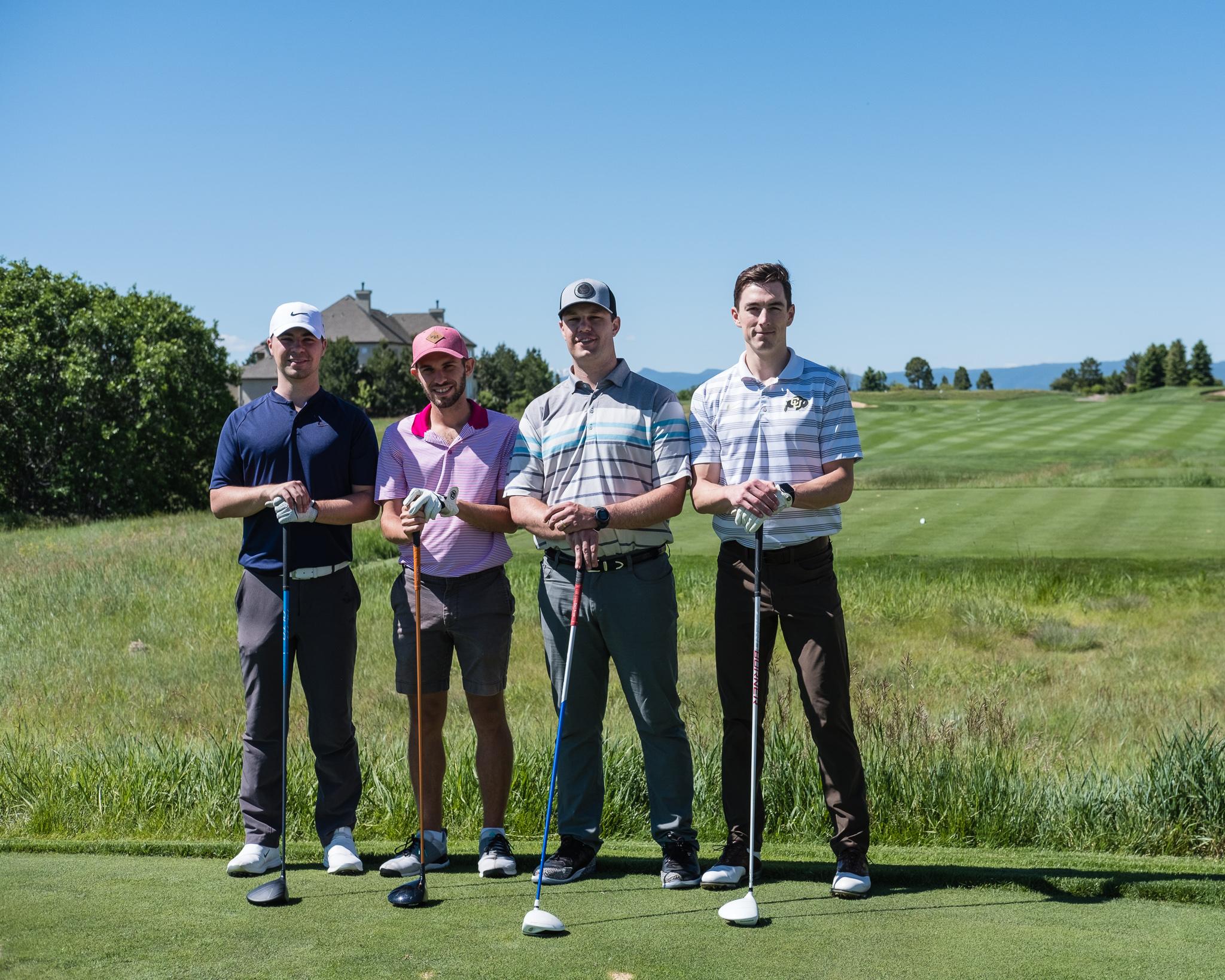 NKF Golf Classic 2019-68.jpg