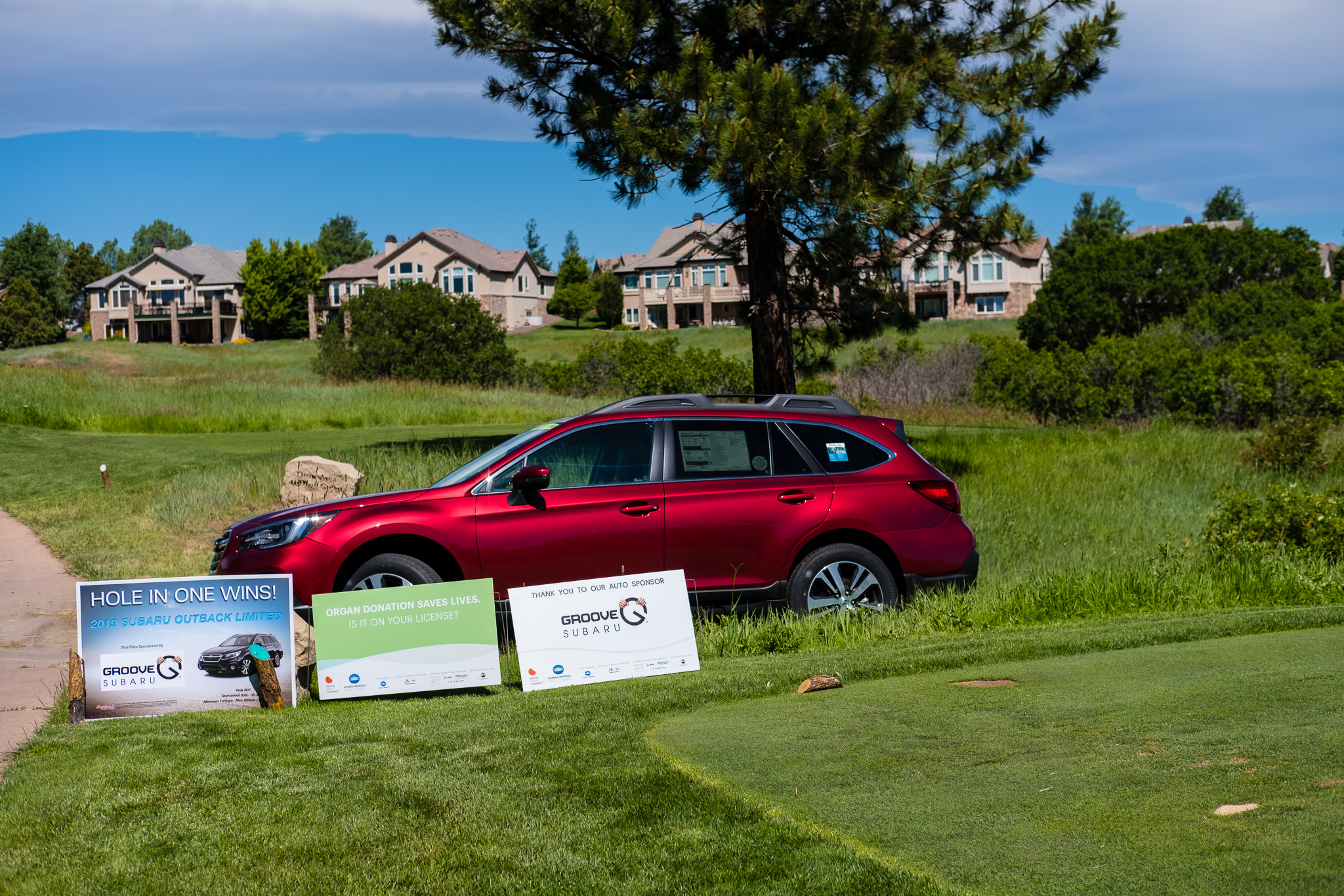 NKF Golf Classic 2019-71.jpg