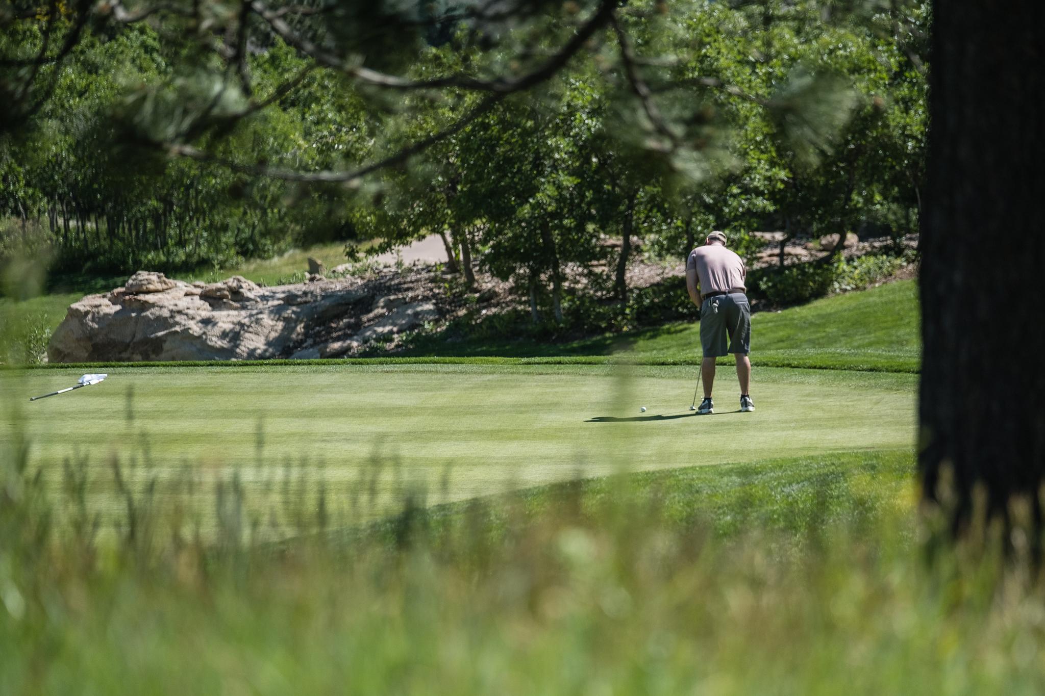 NKF Golf Classic 2019-72.jpg