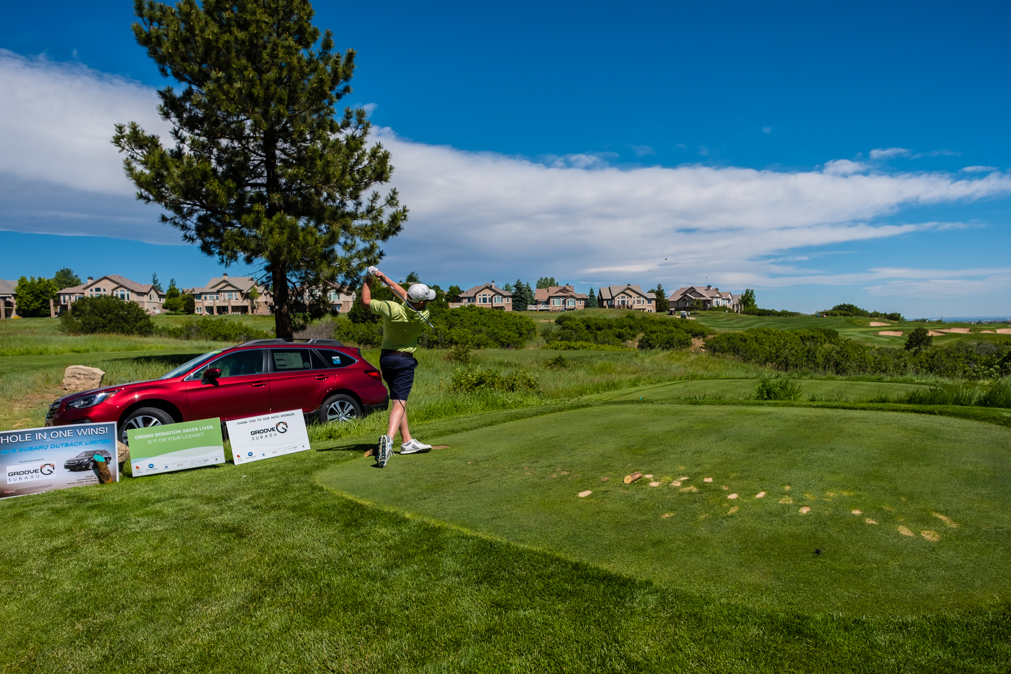 NKF Golf Classic 2019-74.jpg