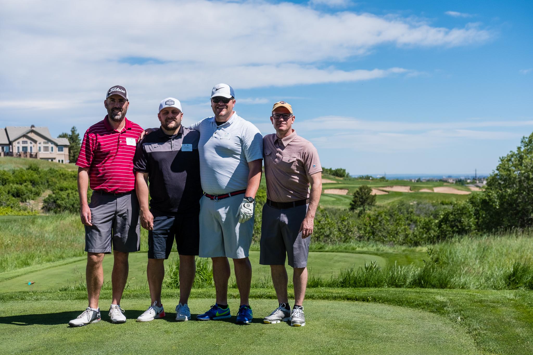 NKF Golf Classic 2019-76.jpg