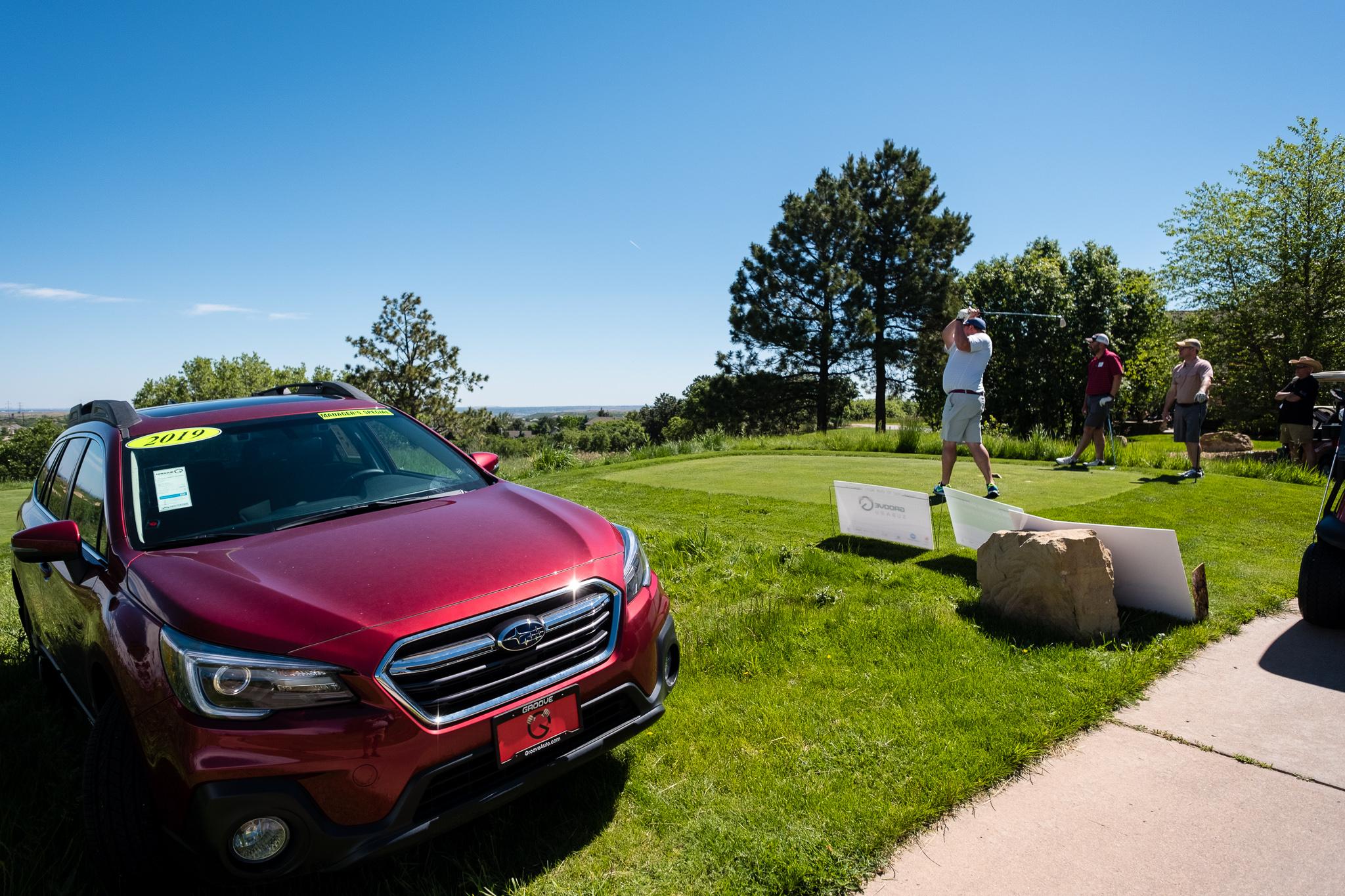 NKF Golf Classic 2019-78.jpg