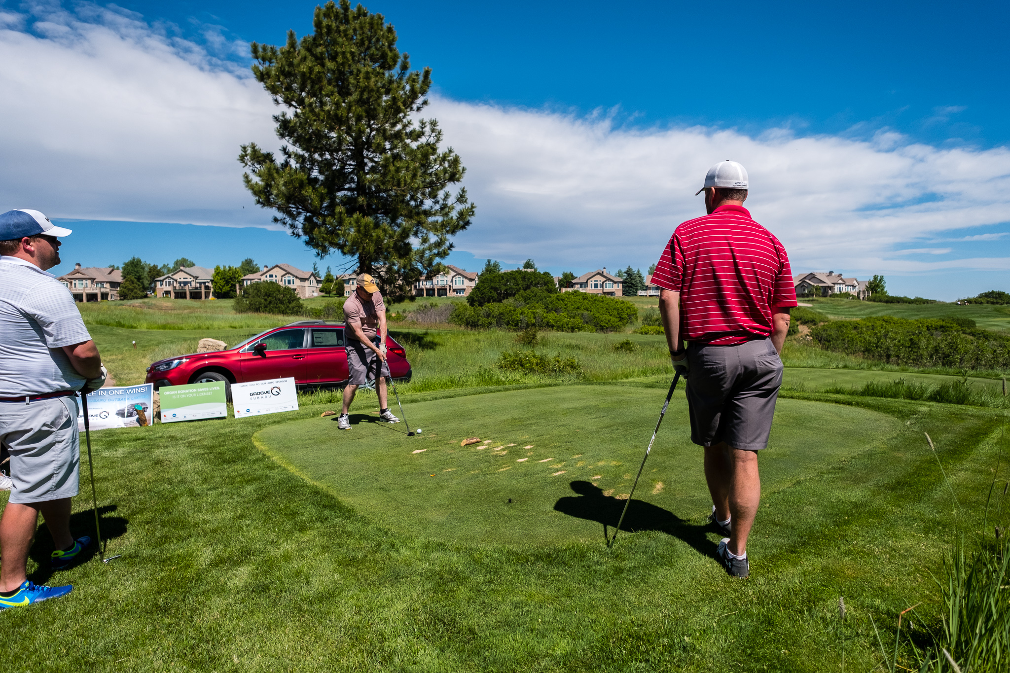 NKF Golf Classic 2019-79.jpg