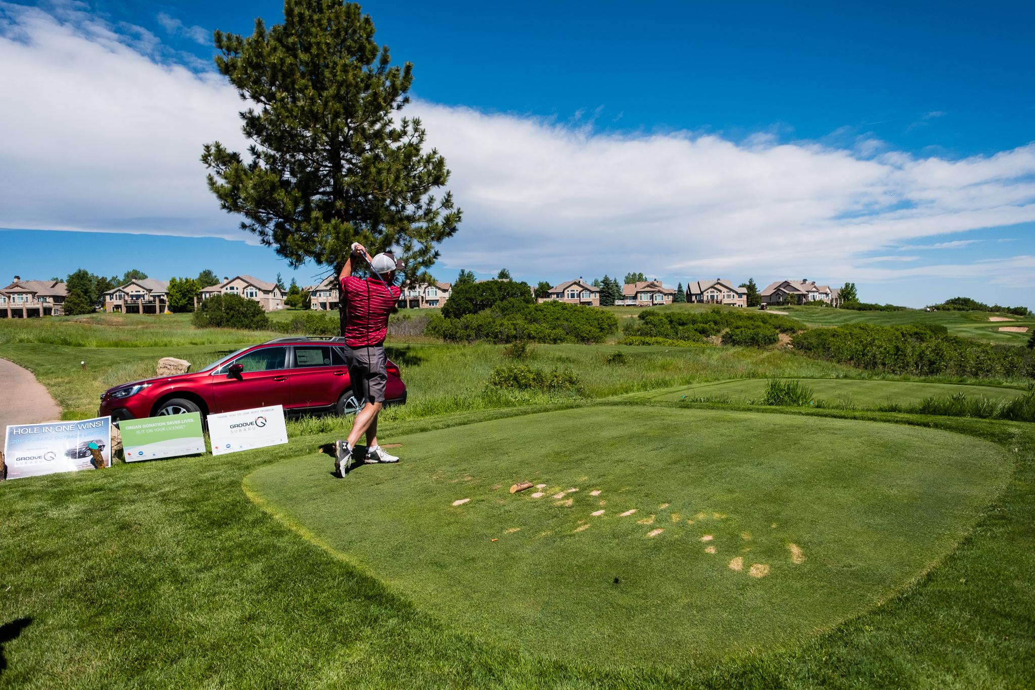 NKF Golf Classic 2019-80.jpg
