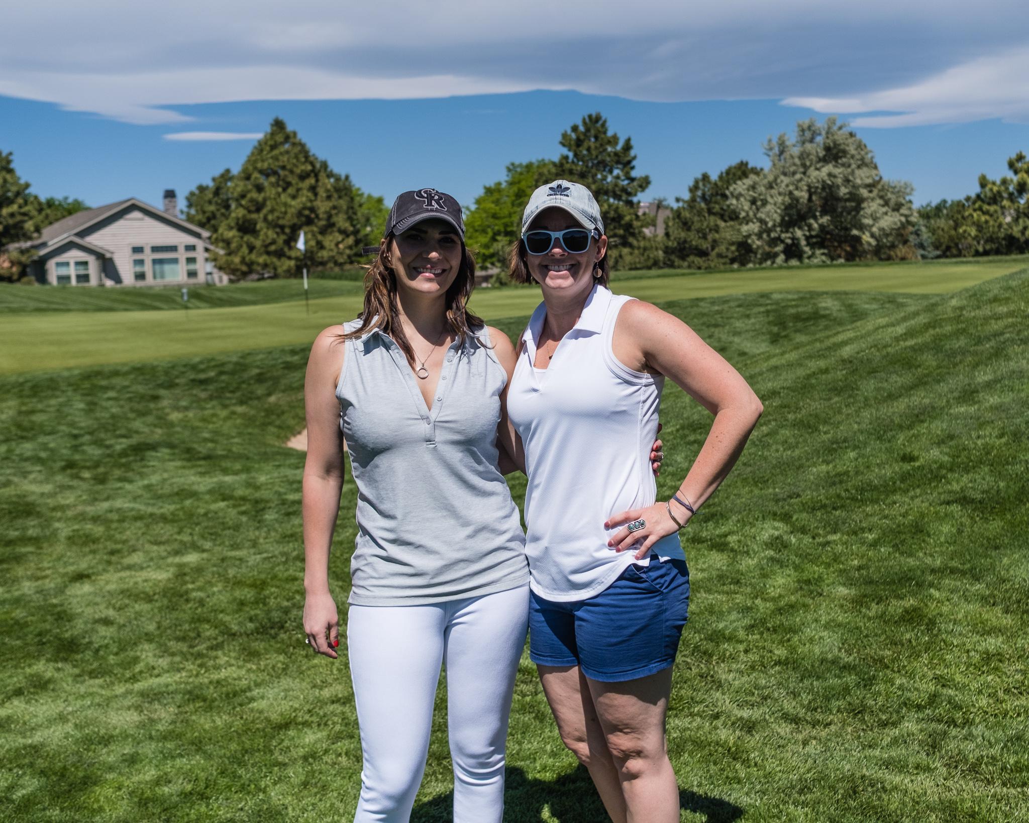 NKF Golf Classic 2019-86.jpg